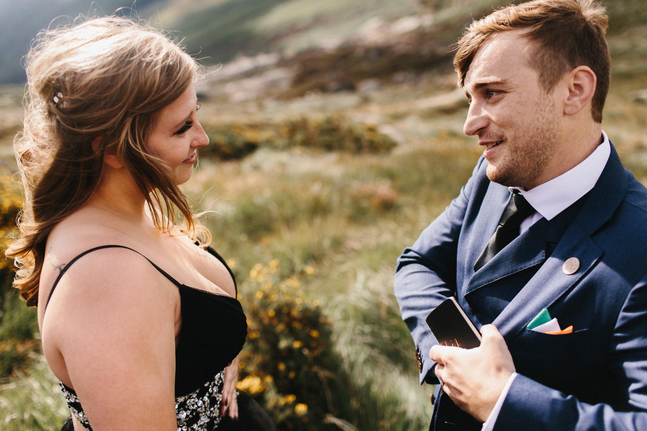 ireland_elopement_black_wedding_dress_wicklow_glendalough_athy_st_kevins_way_1233.jpg