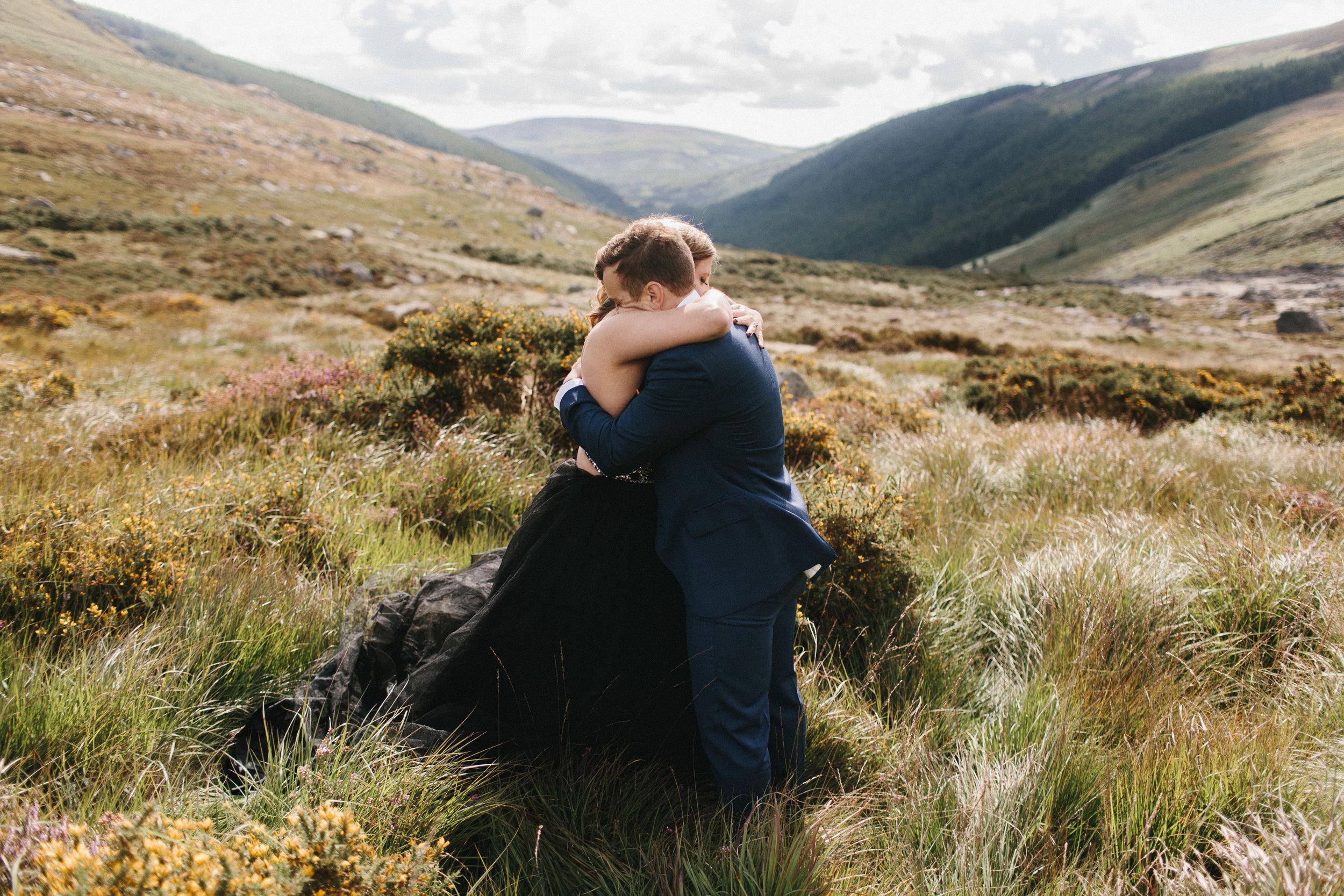 ireland_elopement_black_wedding_dress_wicklow_glendalough_athy_st_kevins_way_1243.jpg