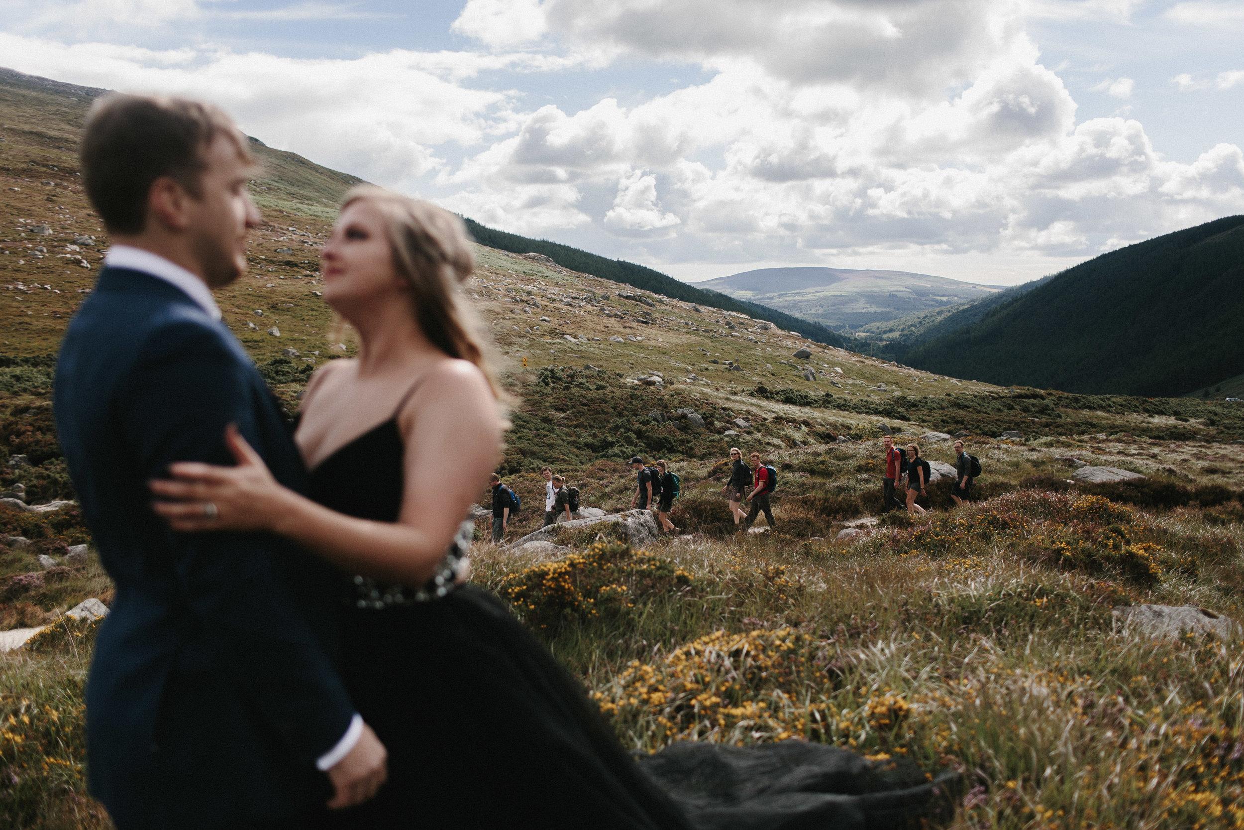 ireland_elopement_black_wedding_dress_wicklow_glendalough_athy_st_kevins_way_1268.jpg