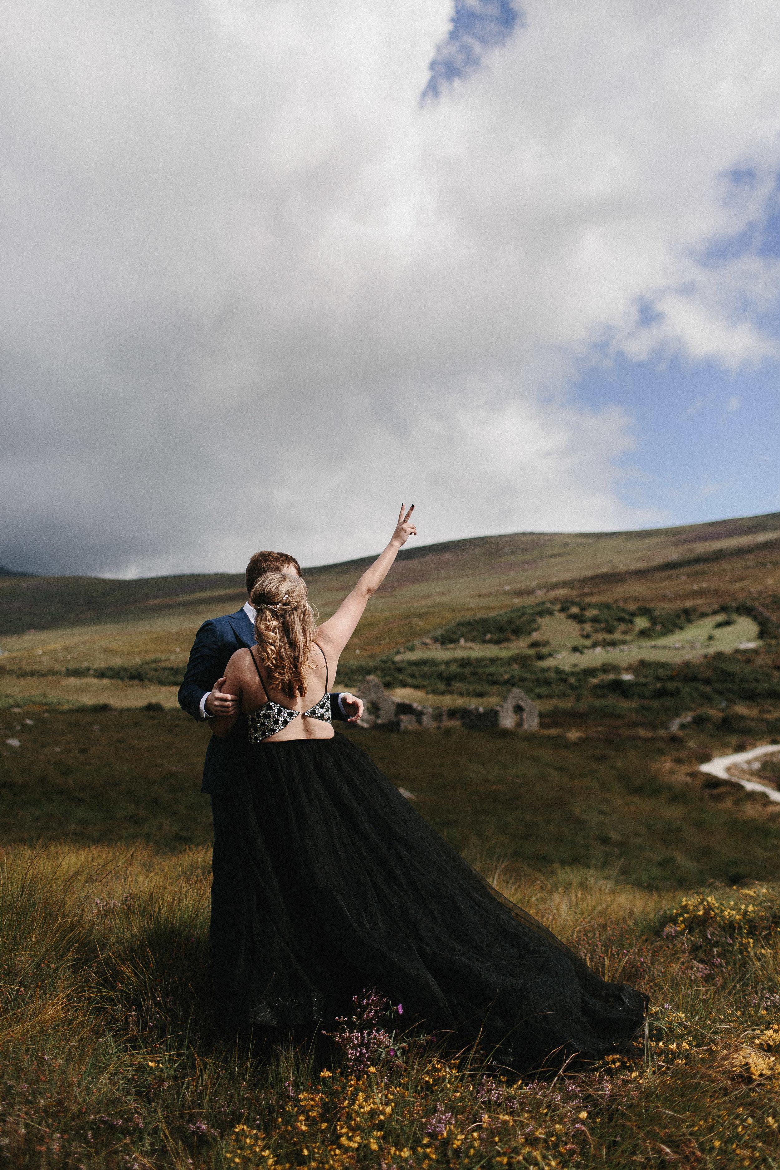 ireland_elopement_black_wedding_dress_wicklow_glendalough_athy_st_kevins_way_1270.jpg