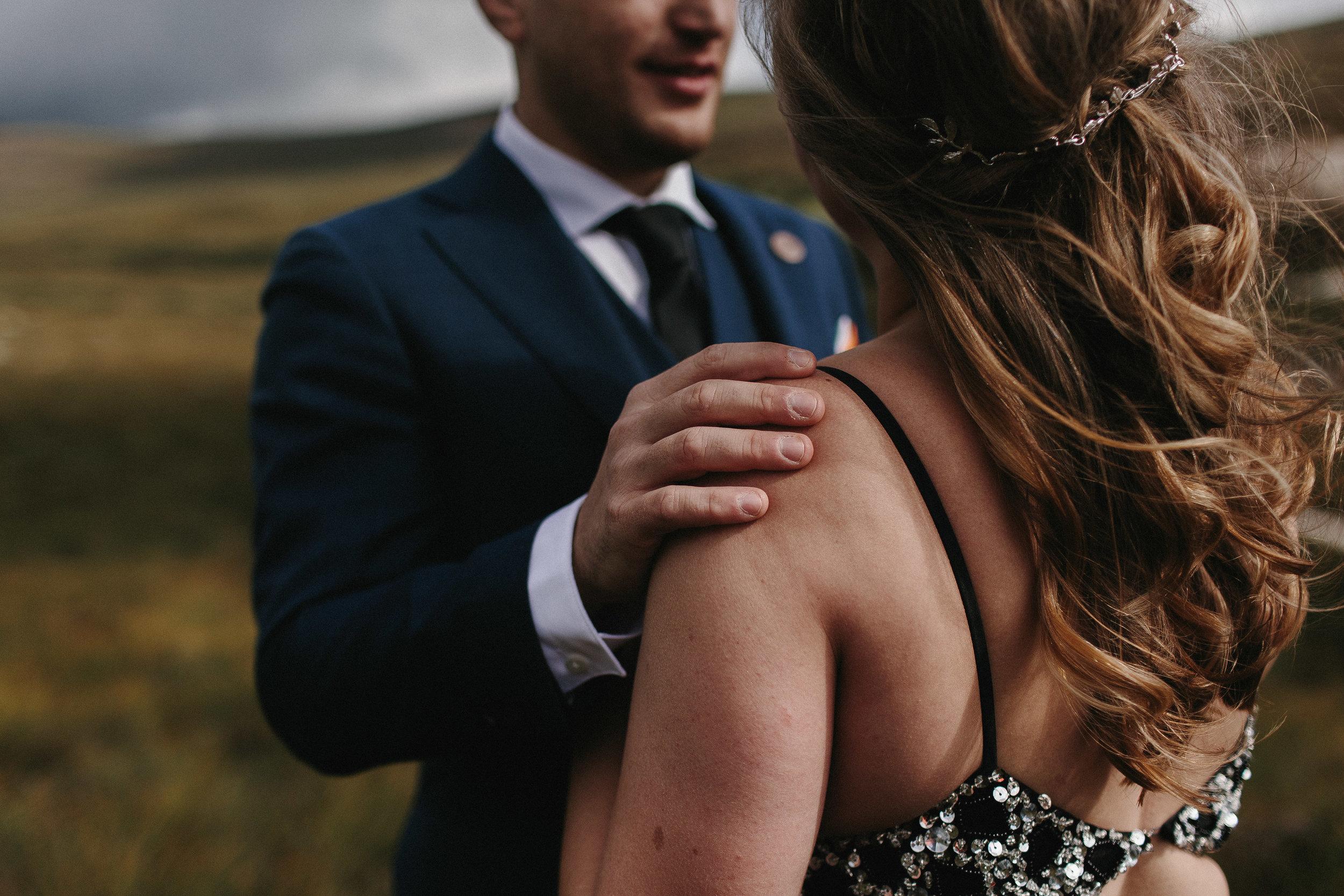 ireland_elopement_black_wedding_dress_wicklow_glendalough_athy_st_kevins_way_1274.jpg