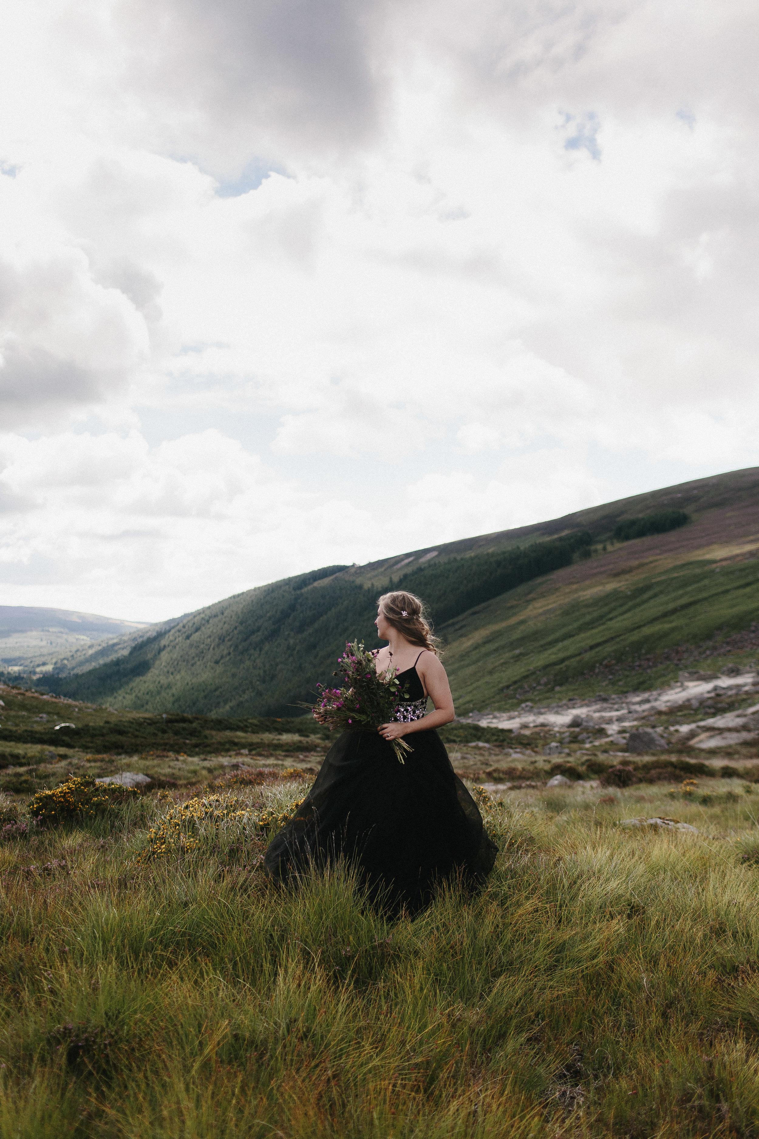 ireland_elopement_black_wedding_dress_wicklow_glendalough_athy_st_kevins_way_1293.jpg