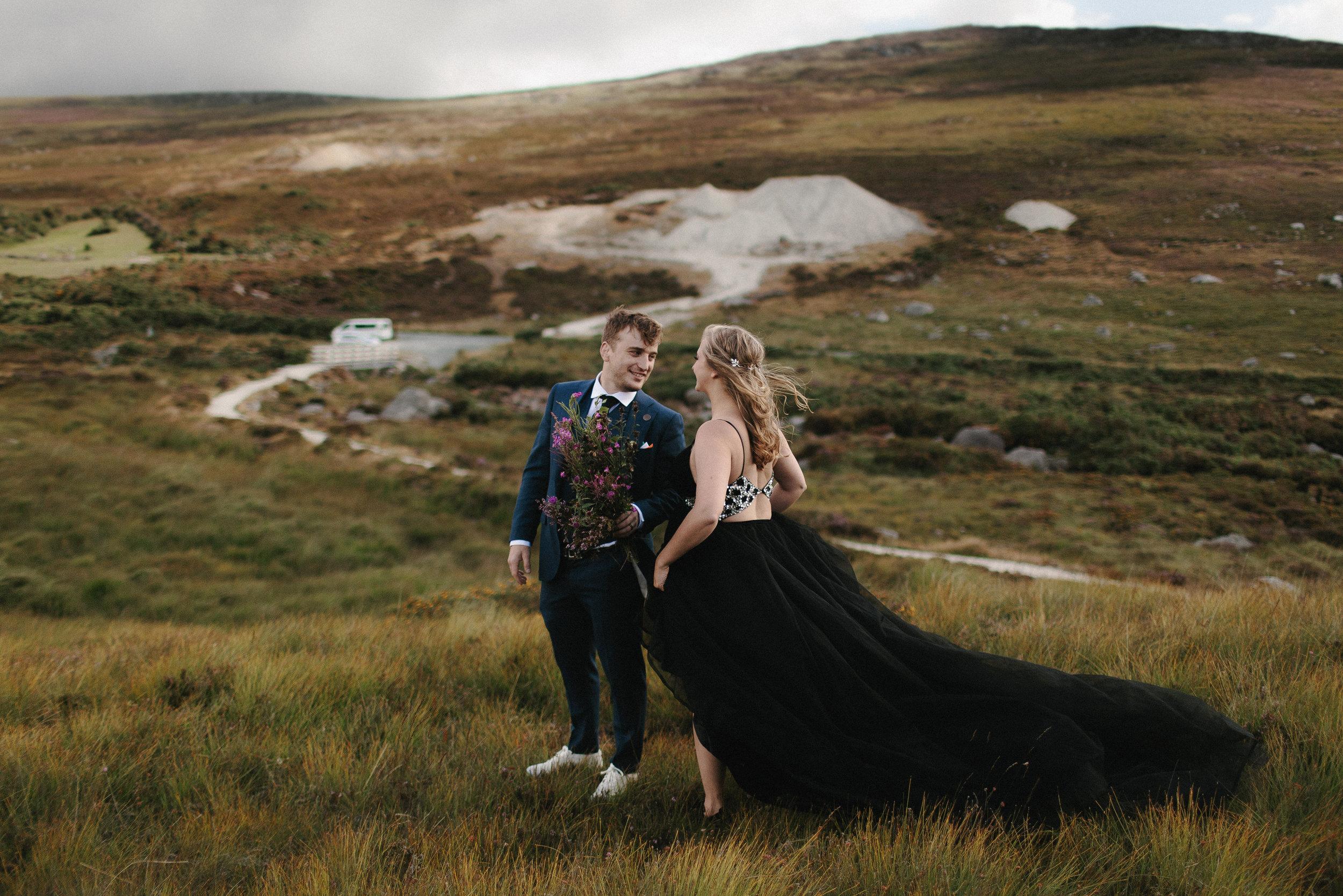ireland_elopement_black_wedding_dress_wicklow_glendalough_athy_st_kevins_way_1315.jpg