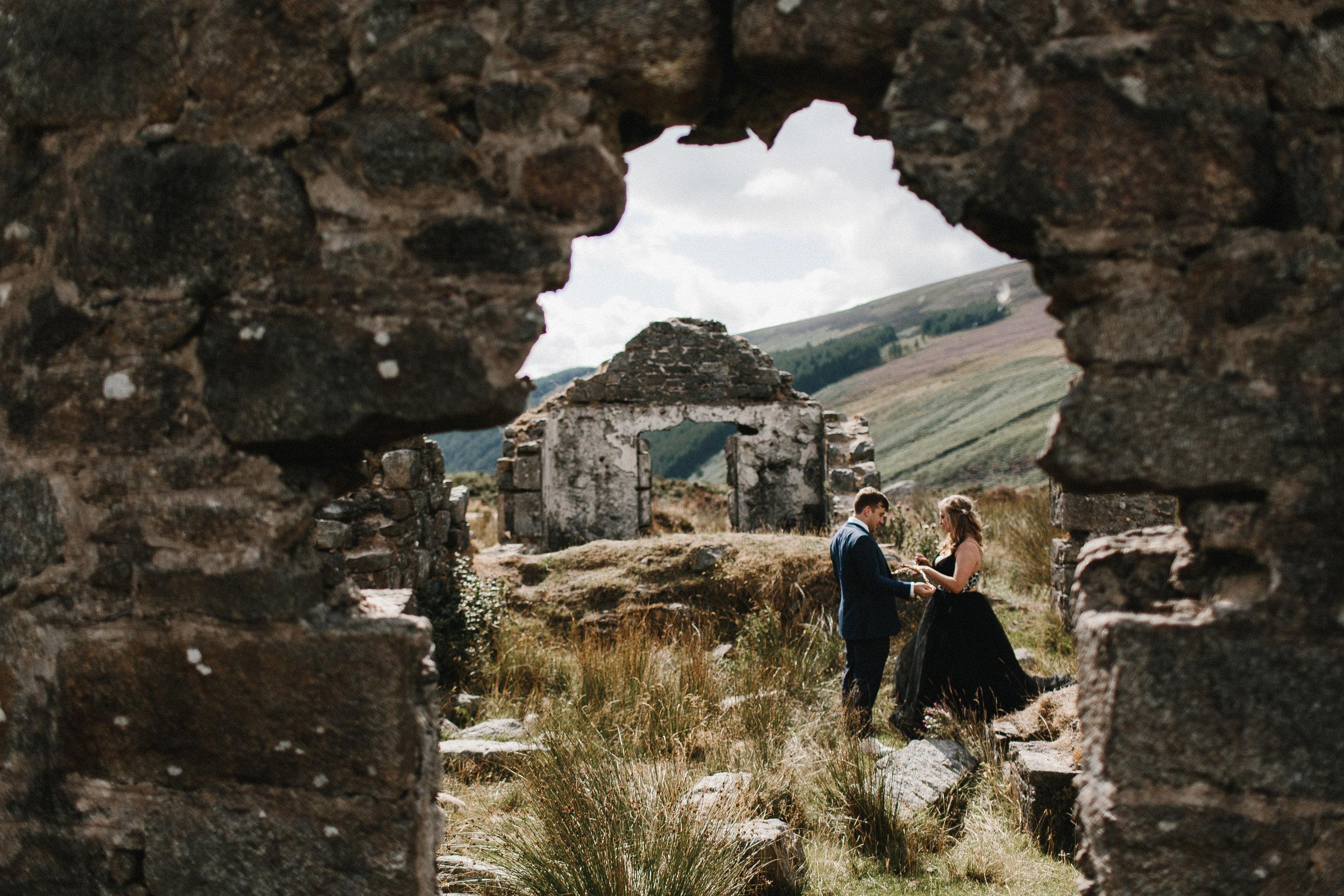 ireland_elopement_black_wedding_dress_wicklow_glendalough_athy_st_kevins_way_1332.jpg