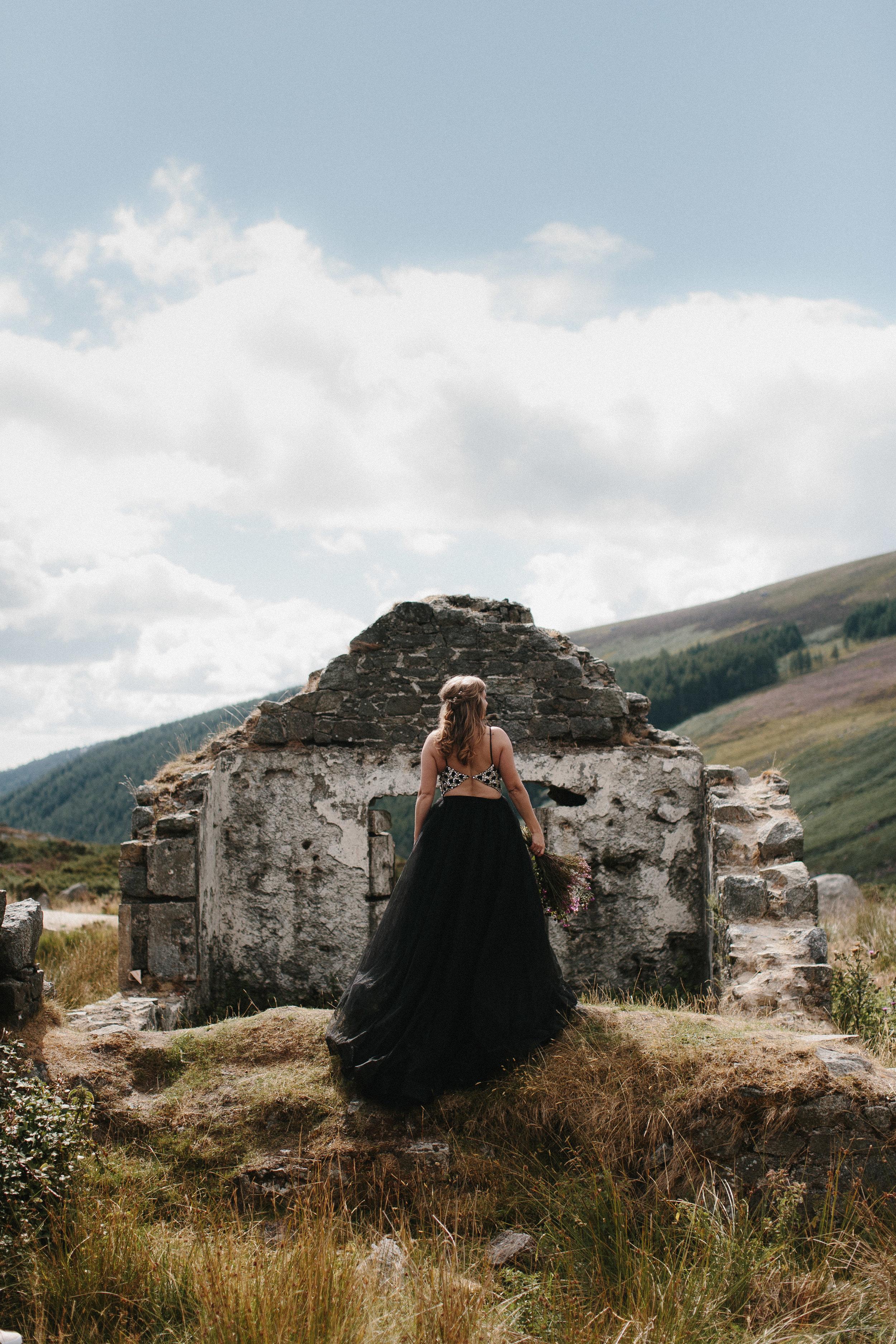 ireland_elopement_black_wedding_dress_wicklow_glendalough_athy_st_kevins_way_1350.jpg