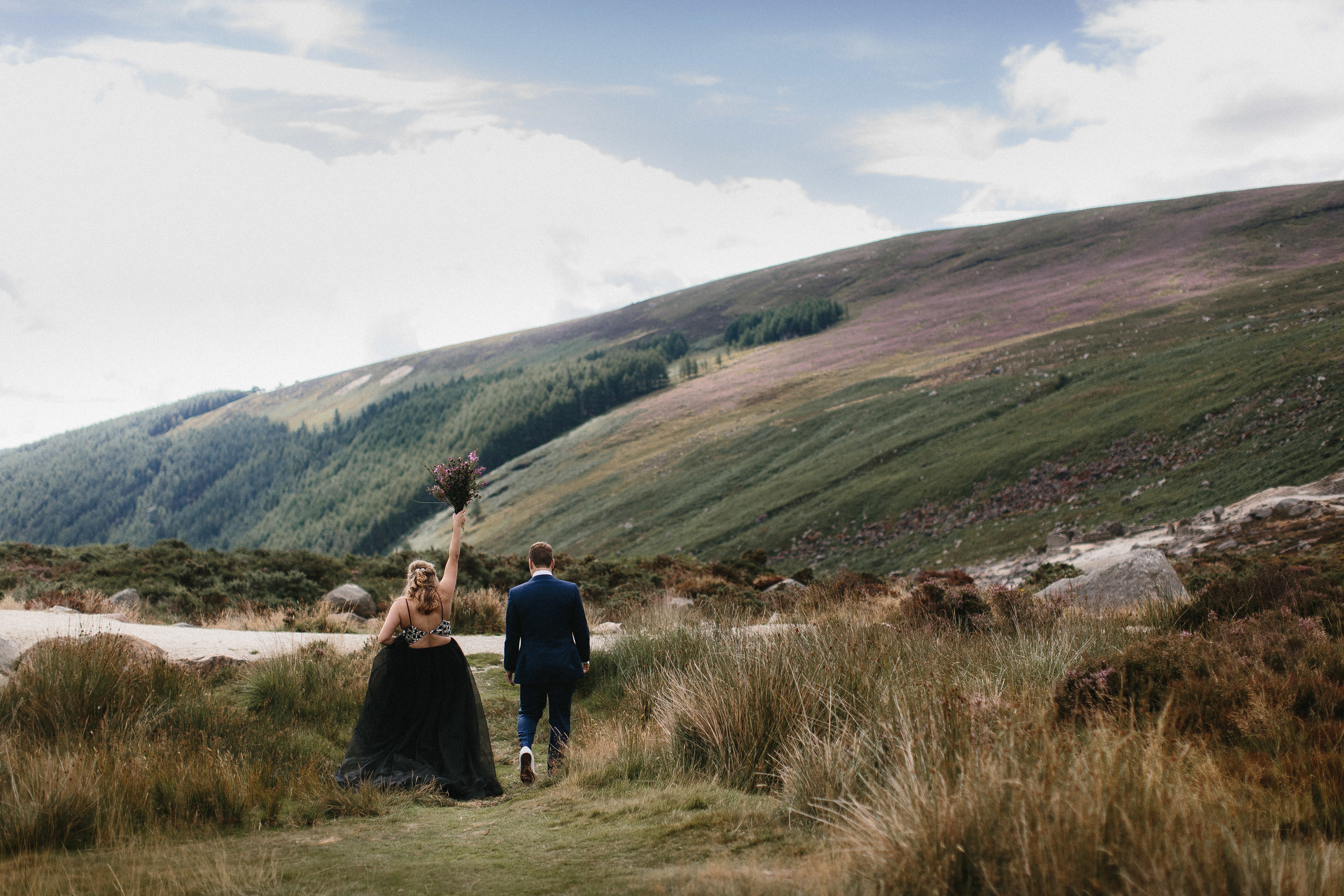 ireland_elopement_black_wedding_dress_wicklow_glendalough_athy_st_kevins_way_1355.jpg