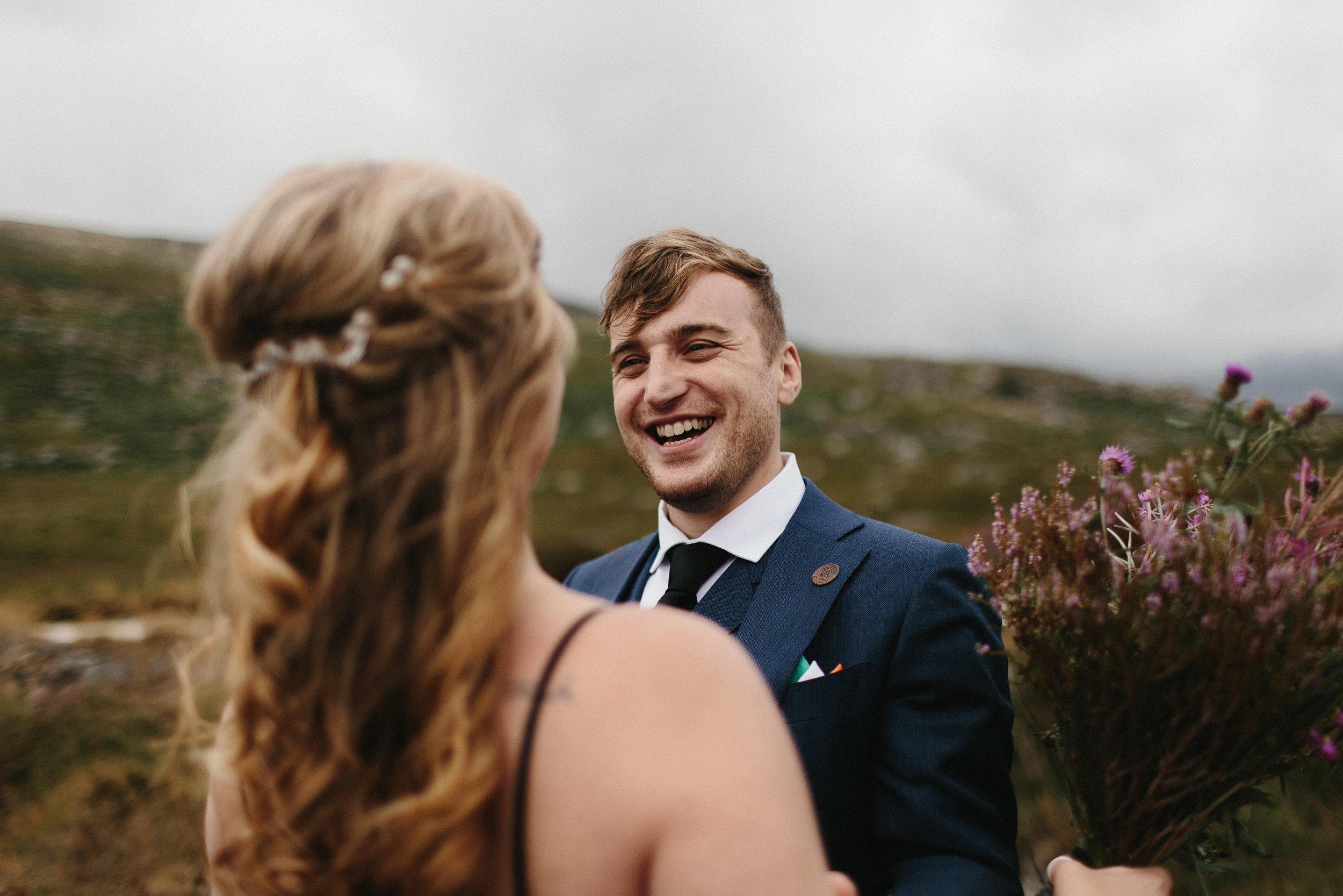 ireland_elopement_black_wedding_dress_wicklow_glendalough_athy_st_kevins_way_1372.jpg