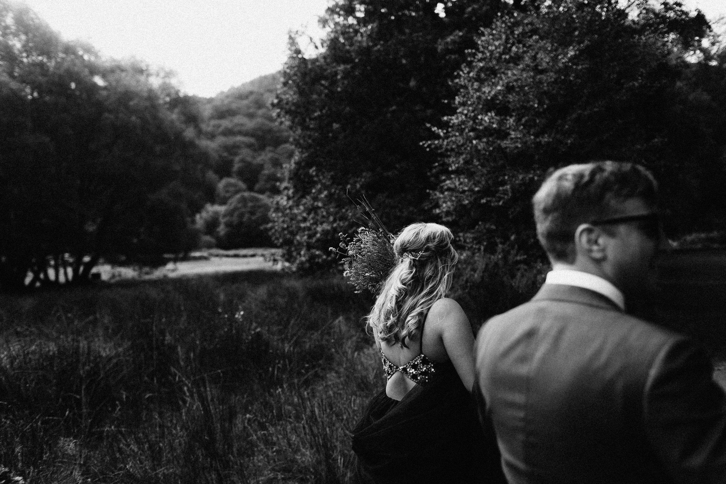 ireland_elopement_black_wedding_dress_wicklow_glendalough_athy_st_kevins_way_1404.jpg