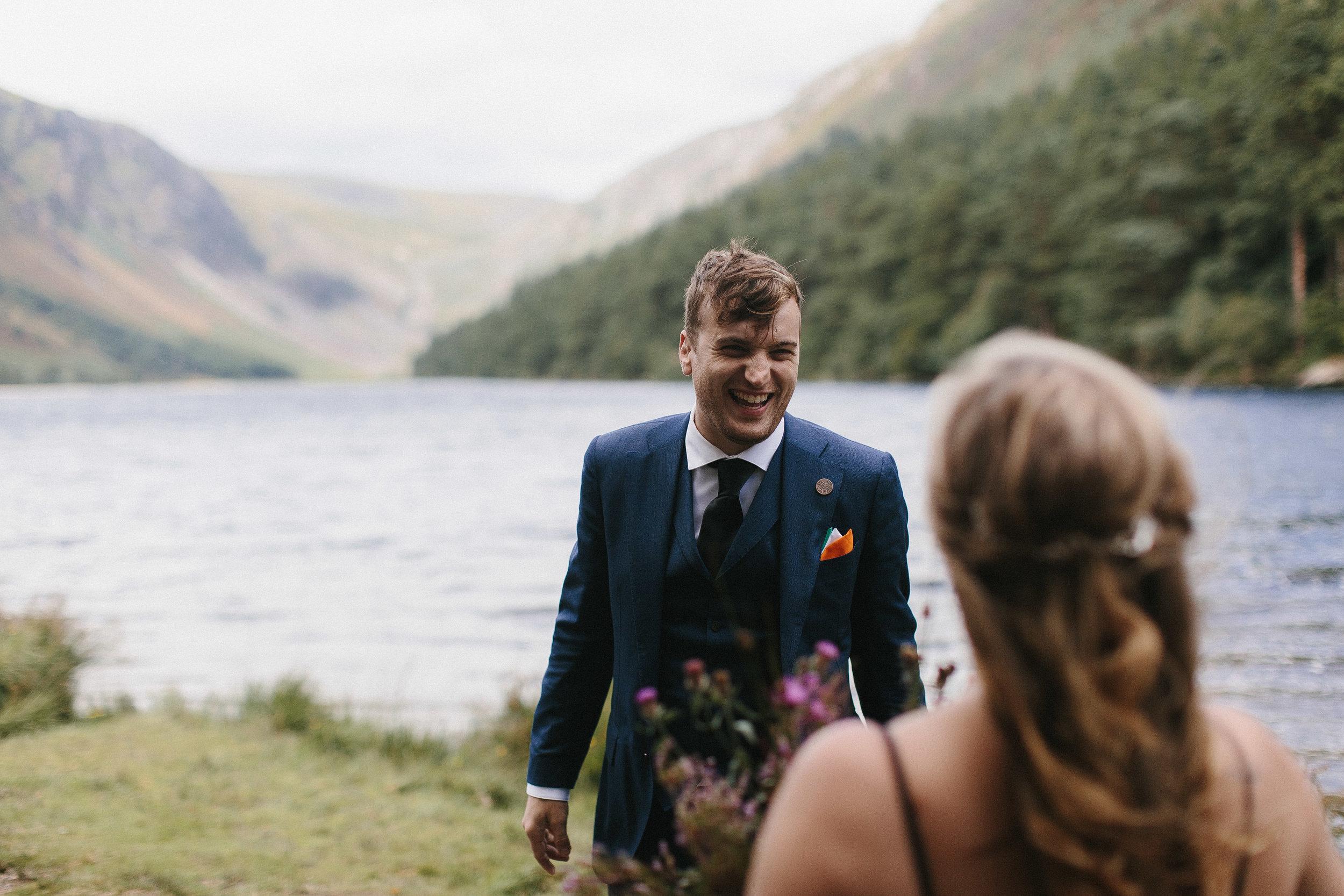 ireland_elopement_black_wedding_dress_wicklow_glendalough_athy_st_kevins_way_1459.jpg