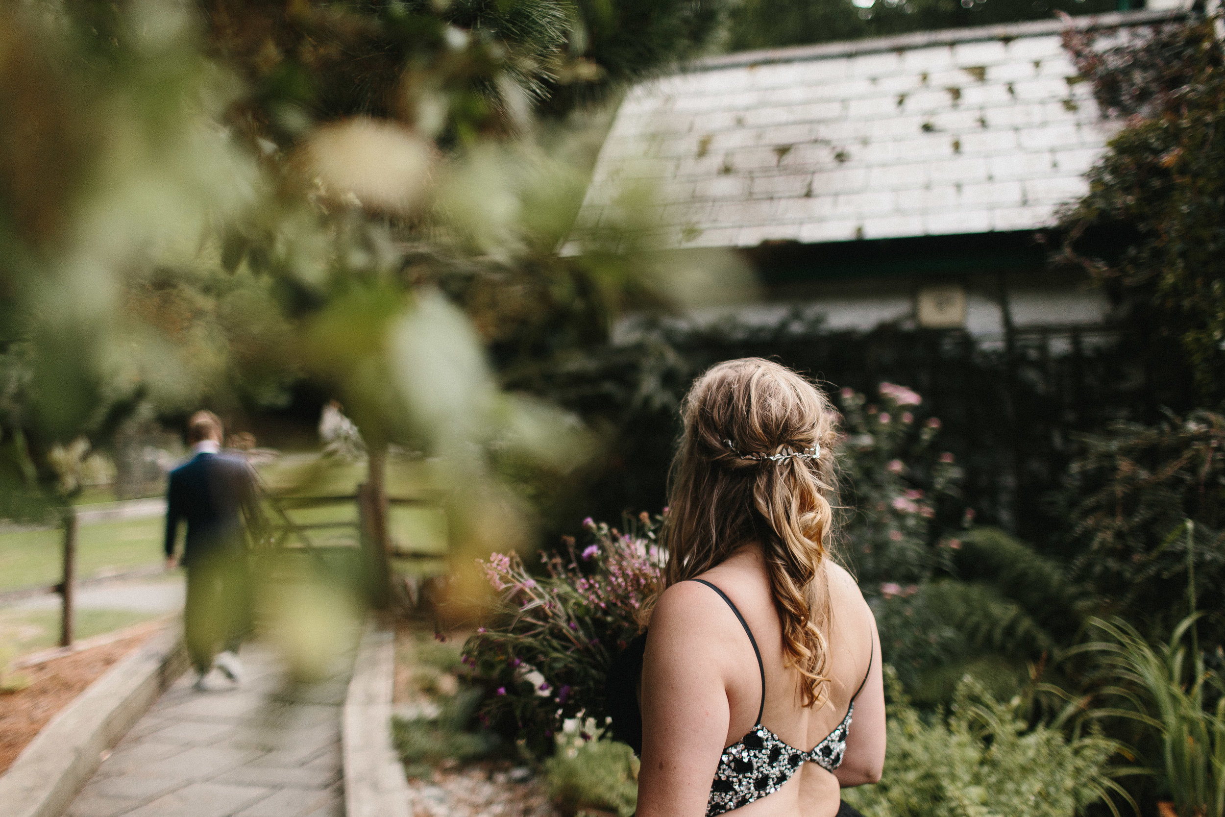 ireland_elopement_black_wedding_dress_wicklow_glendalough_athy_st_kevins_way_1489.jpg