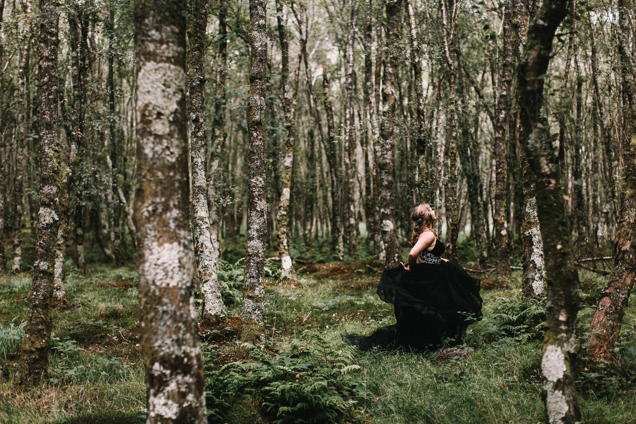 ireland_elopement_black_wedding_dress_wicklow_glendalough_athy_st_kevins_way_1530.jpg