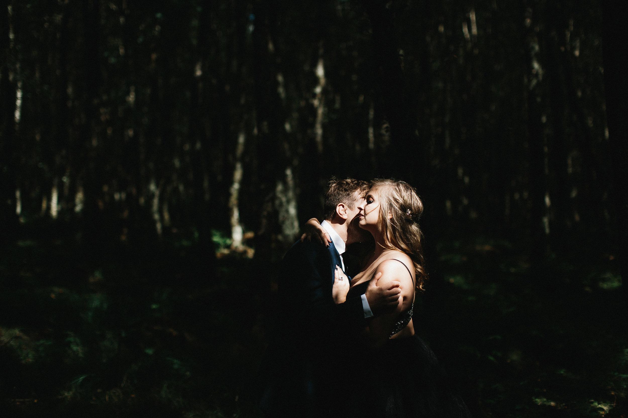 ireland_elopement_black_wedding_dress_wicklow_glendalough_athy_st_kevins_way_1542.jpg