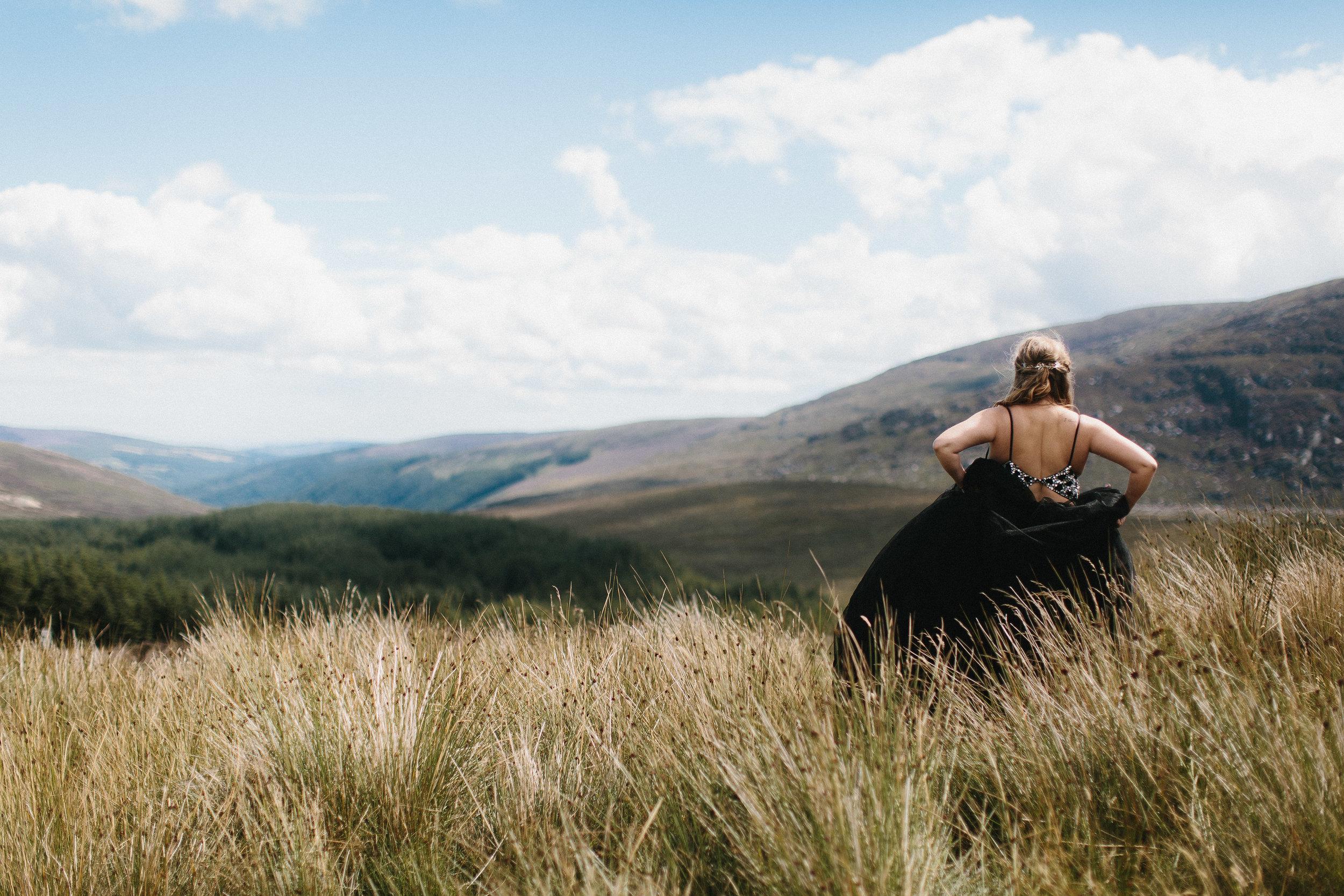 ireland_elopement_black_wedding_dress_wicklow_glendalough_athy_st_kevins_way_1561.jpg
