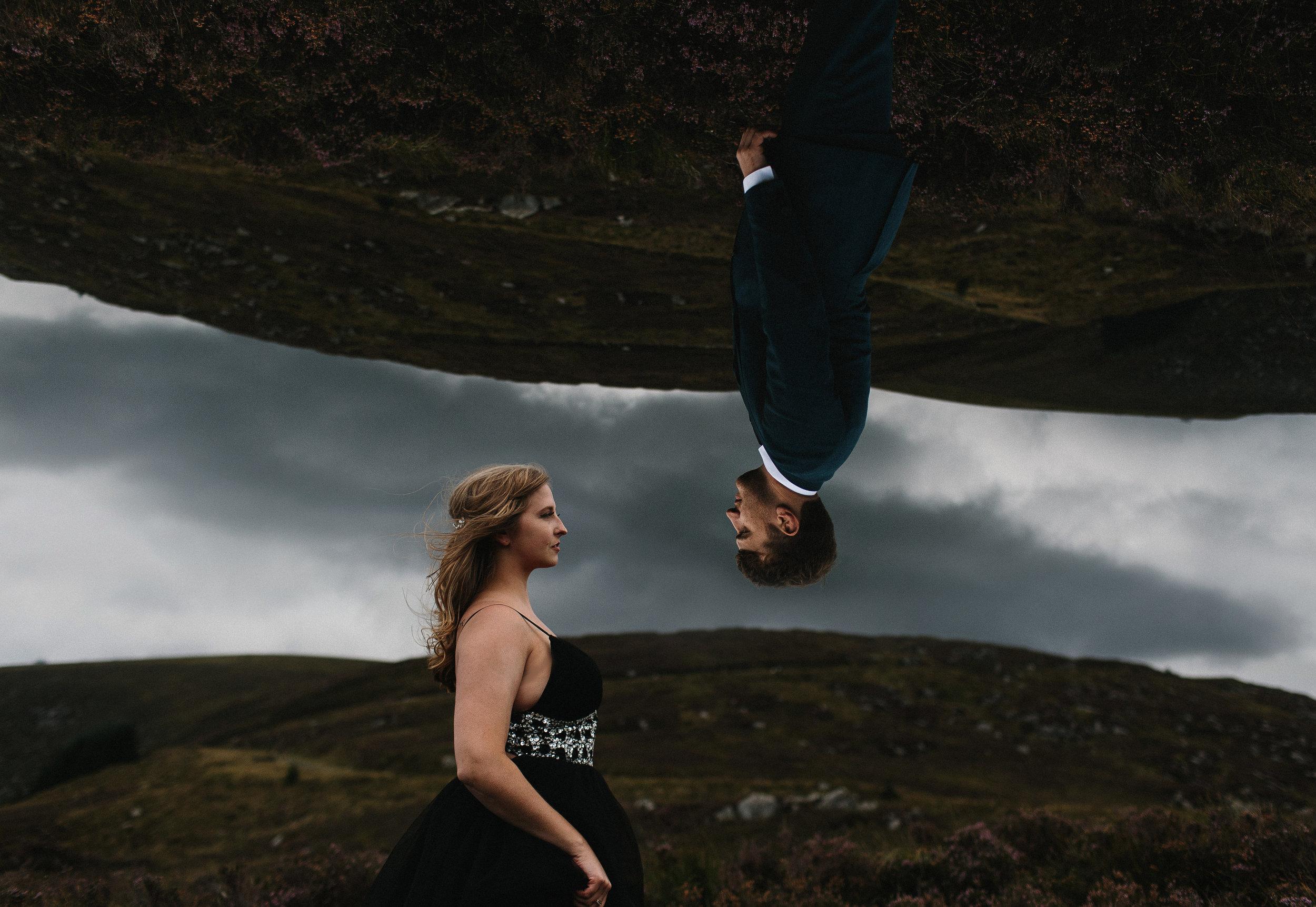 ireland_elopement_black_wedding_dress_wicklow_glendalough_athy_st_kevins_way_1591-2.jpg