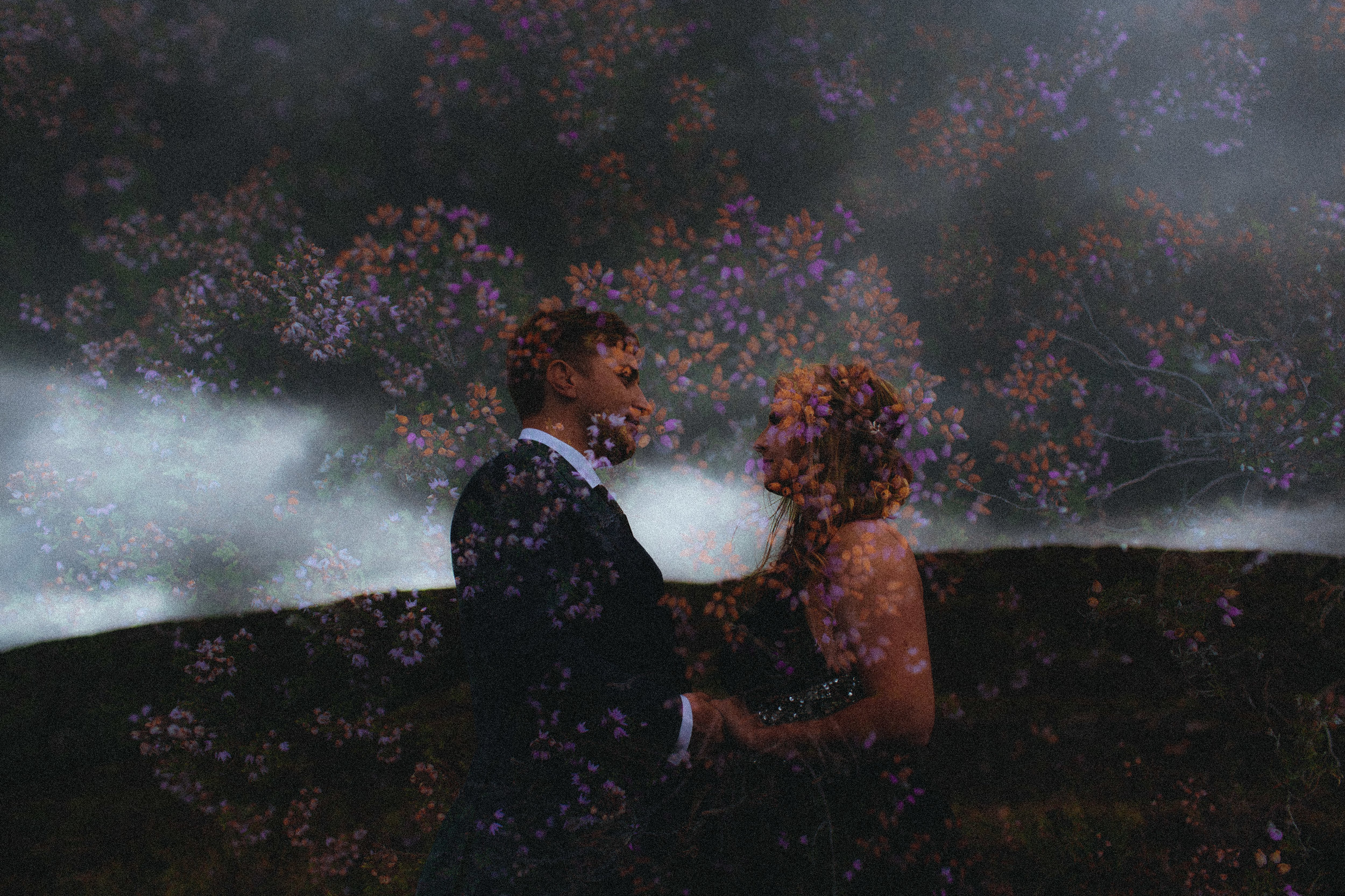 ireland_elopement_black_wedding_dress_wicklow_glendalough_athy_st_kevins_way_1594.jpg