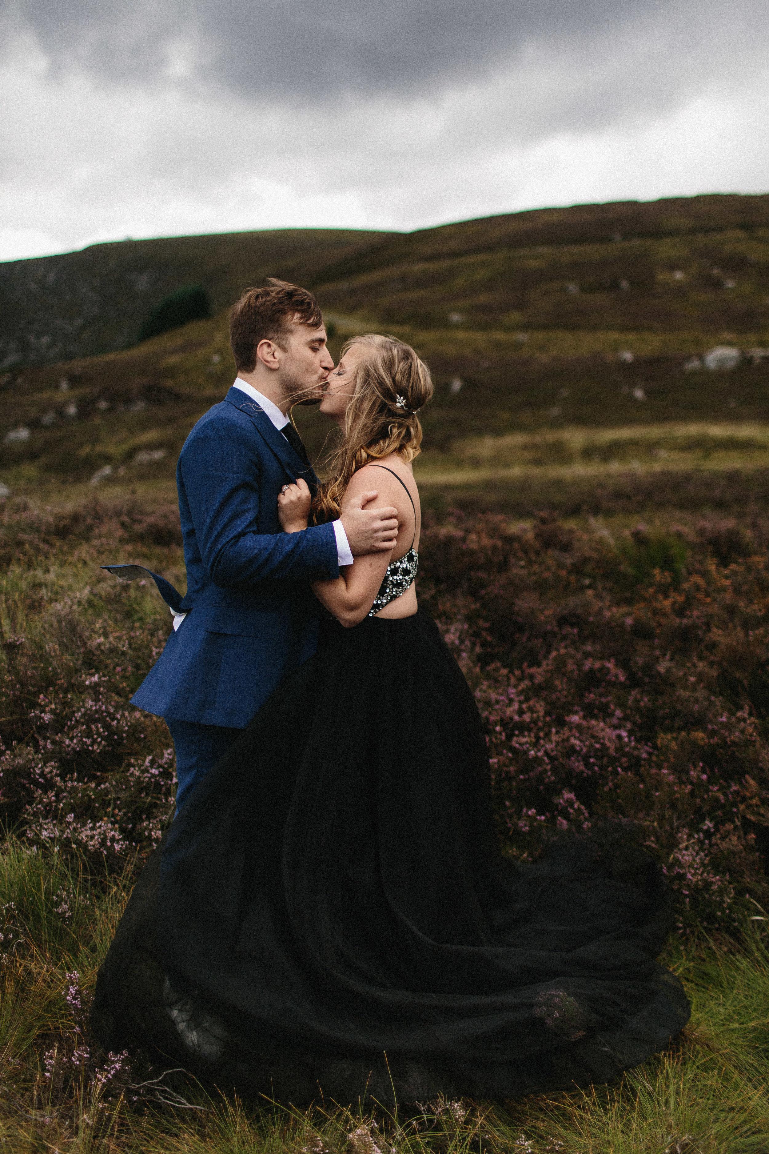 ireland_elopement_black_wedding_dress_wicklow_glendalough_athy_st_kevins_way_1599.jpg