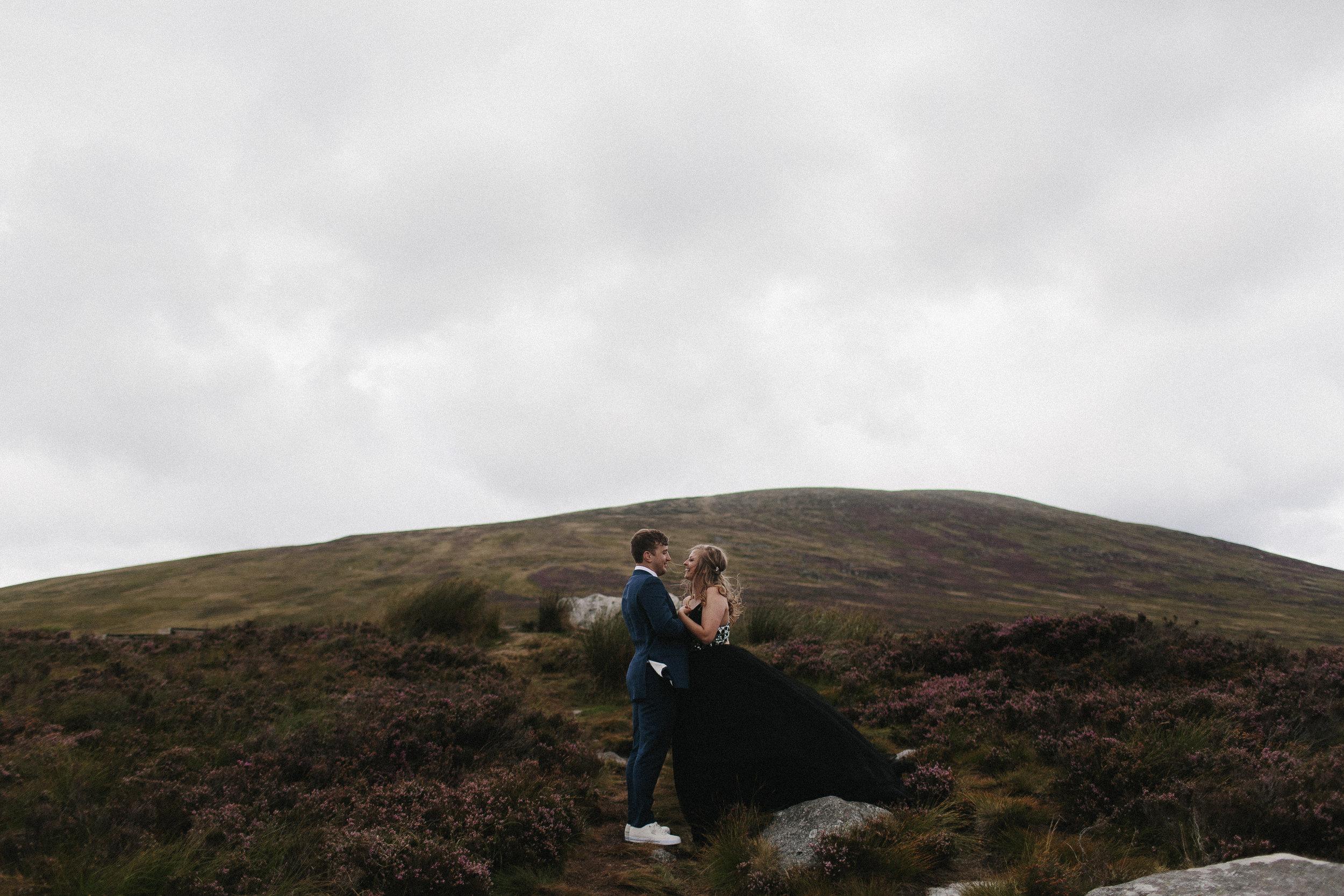 ireland_elopement_black_wedding_dress_wicklow_glendalough_athy_st_kevins_way_1634.jpg