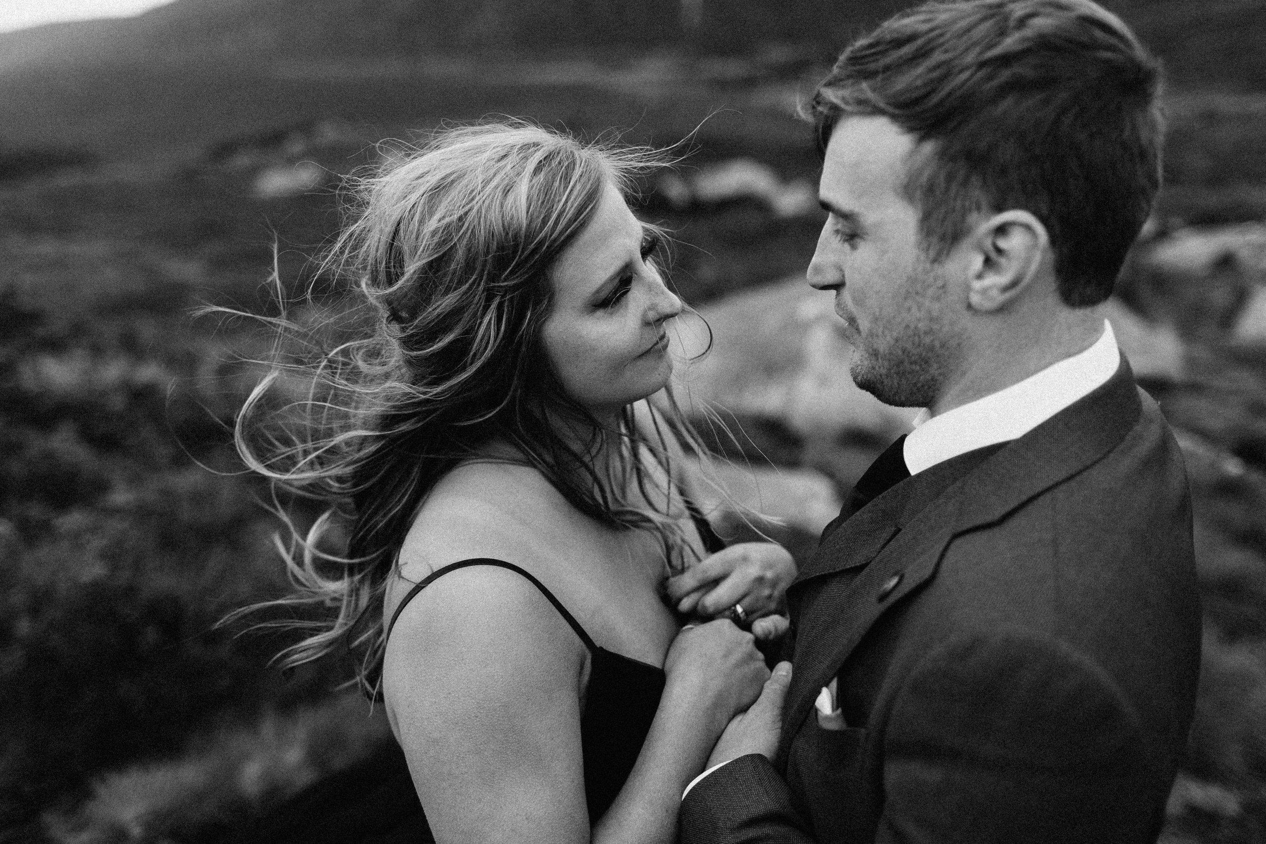 ireland_elopement_black_wedding_dress_wicklow_glendalough_athy_st_kevins_way_1626.jpg