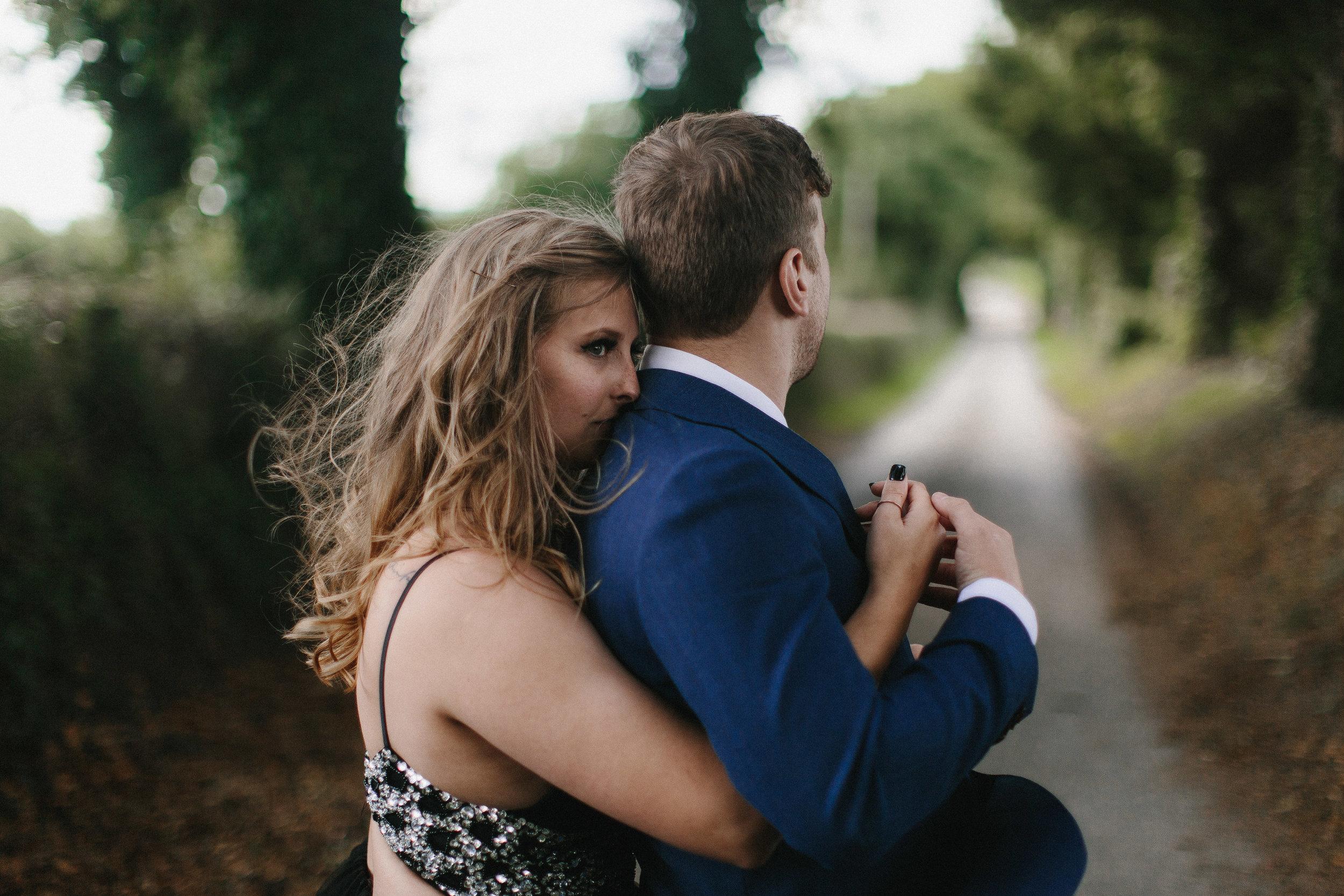 ireland_elopement_black_wedding_dress_wicklow_glendalough_athy_st_kevins_way_1676.jpg