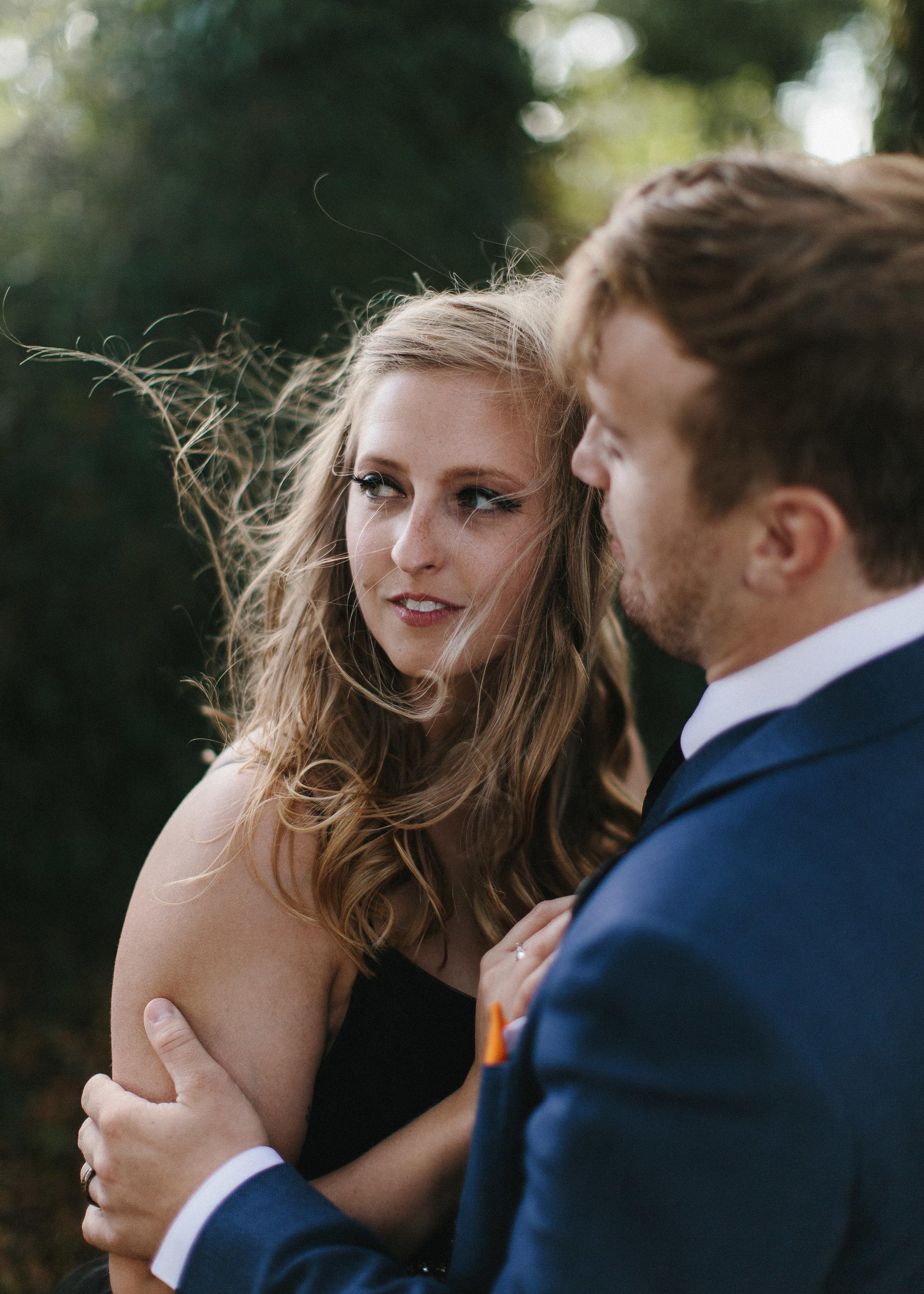 ireland_elopement_black_wedding_dress_wicklow_glendalough_athy_st_kevins_way_1704.jpg