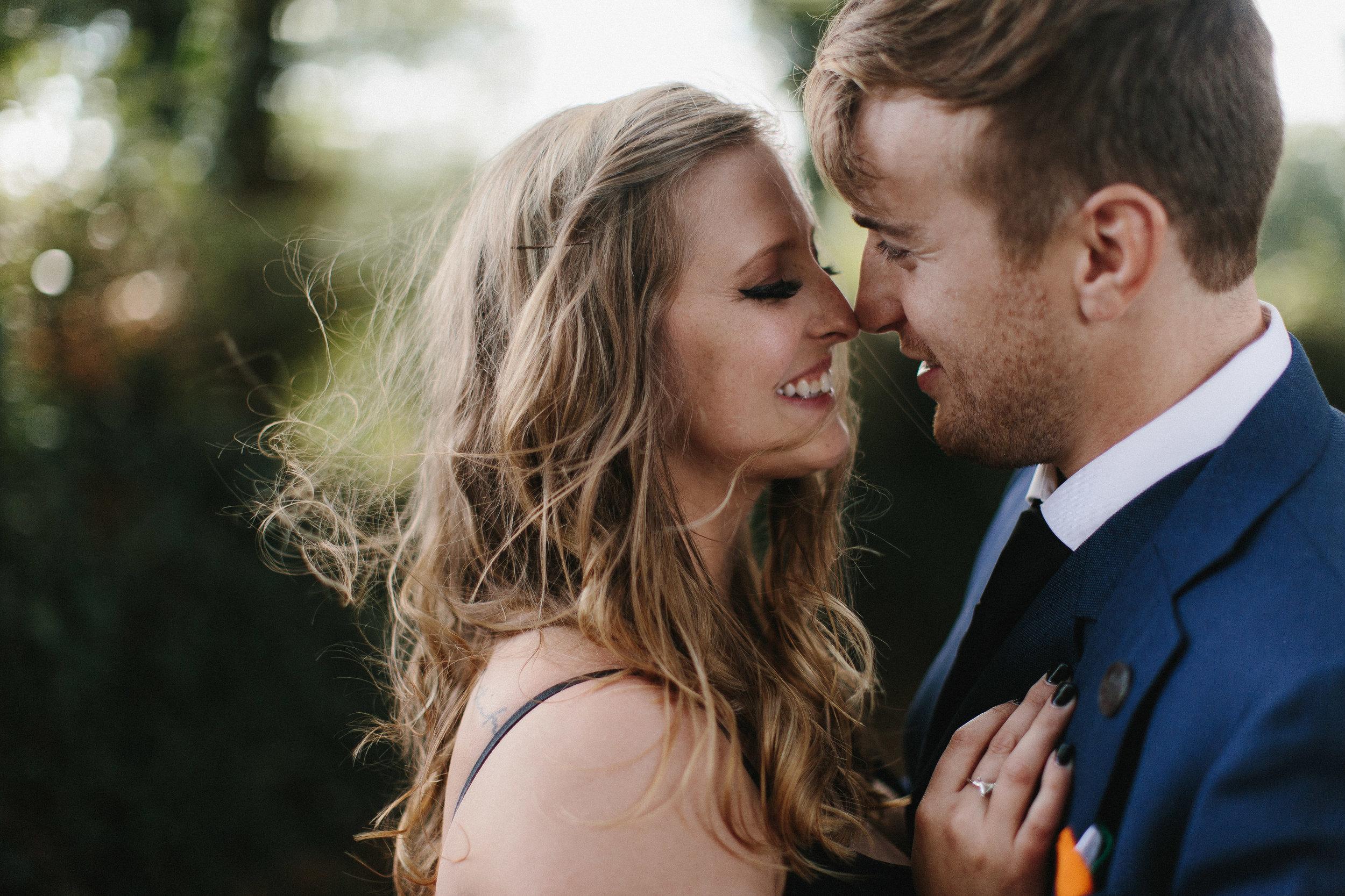 ireland_elopement_black_wedding_dress_wicklow_glendalough_athy_st_kevins_way_1708.jpg