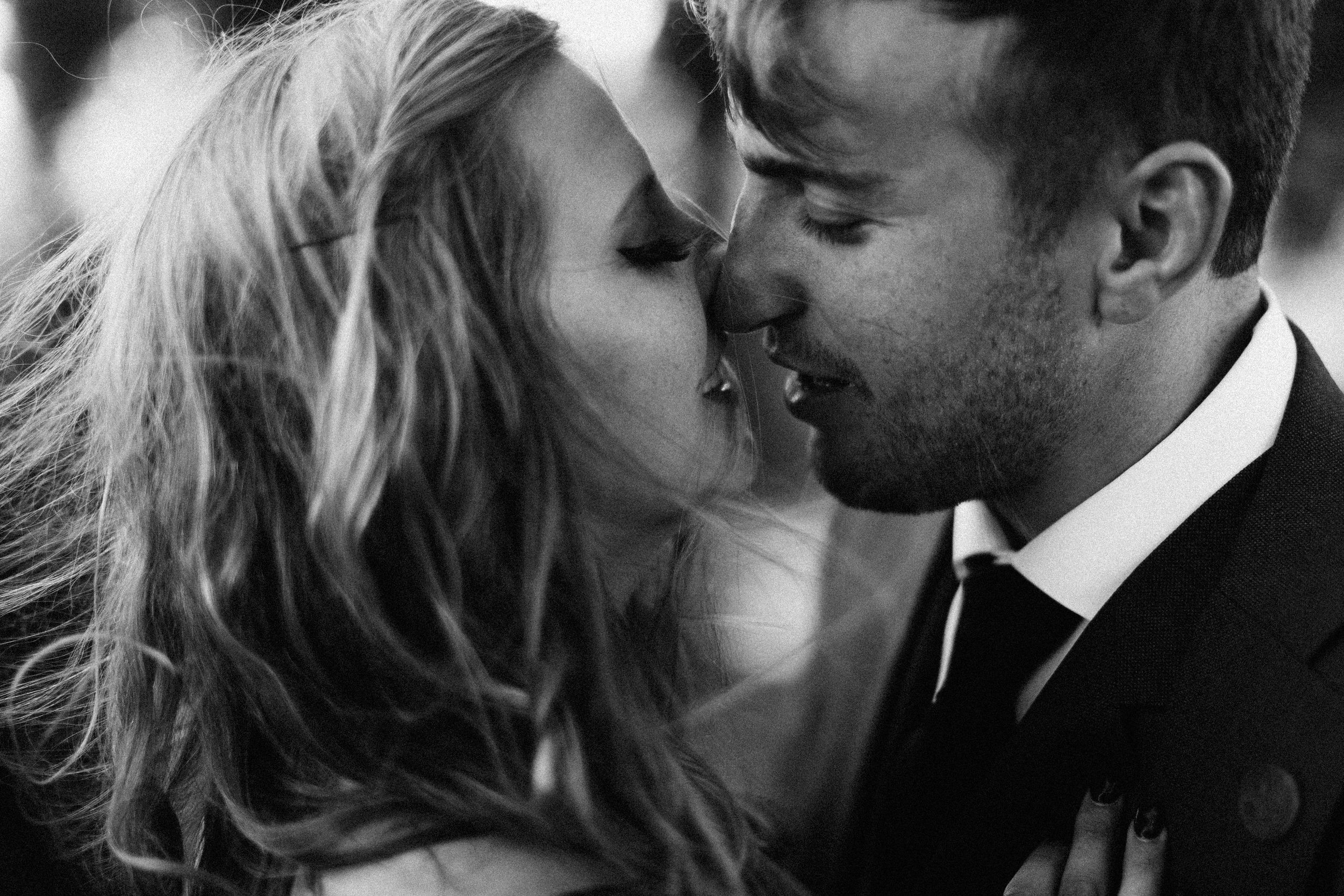 ireland_elopement_black_wedding_dress_wicklow_glendalough_athy_st_kevins_way_1714.jpg