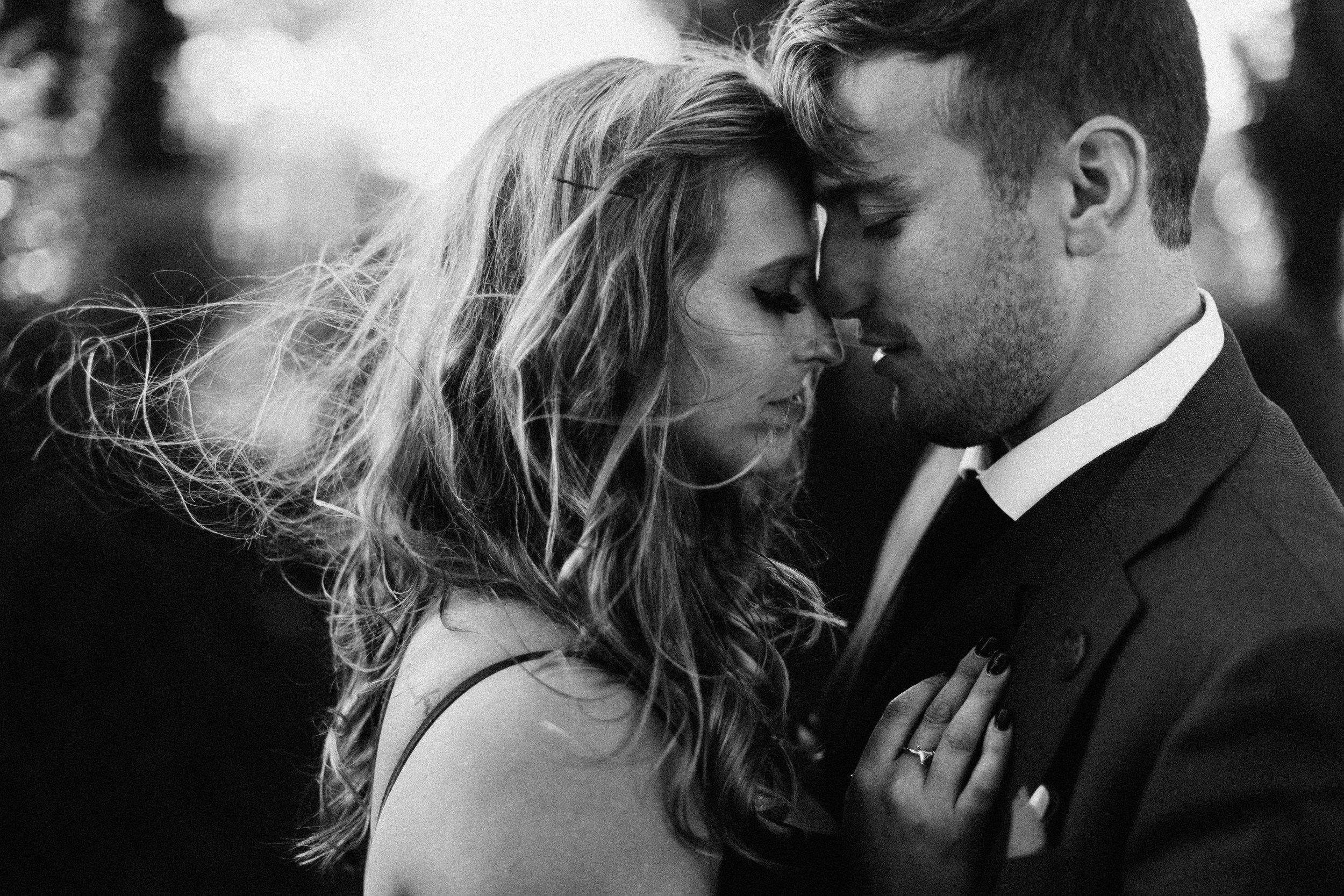 ireland_elopement_black_wedding_dress_wicklow_glendalough_athy_st_kevins_way_1710.jpg
