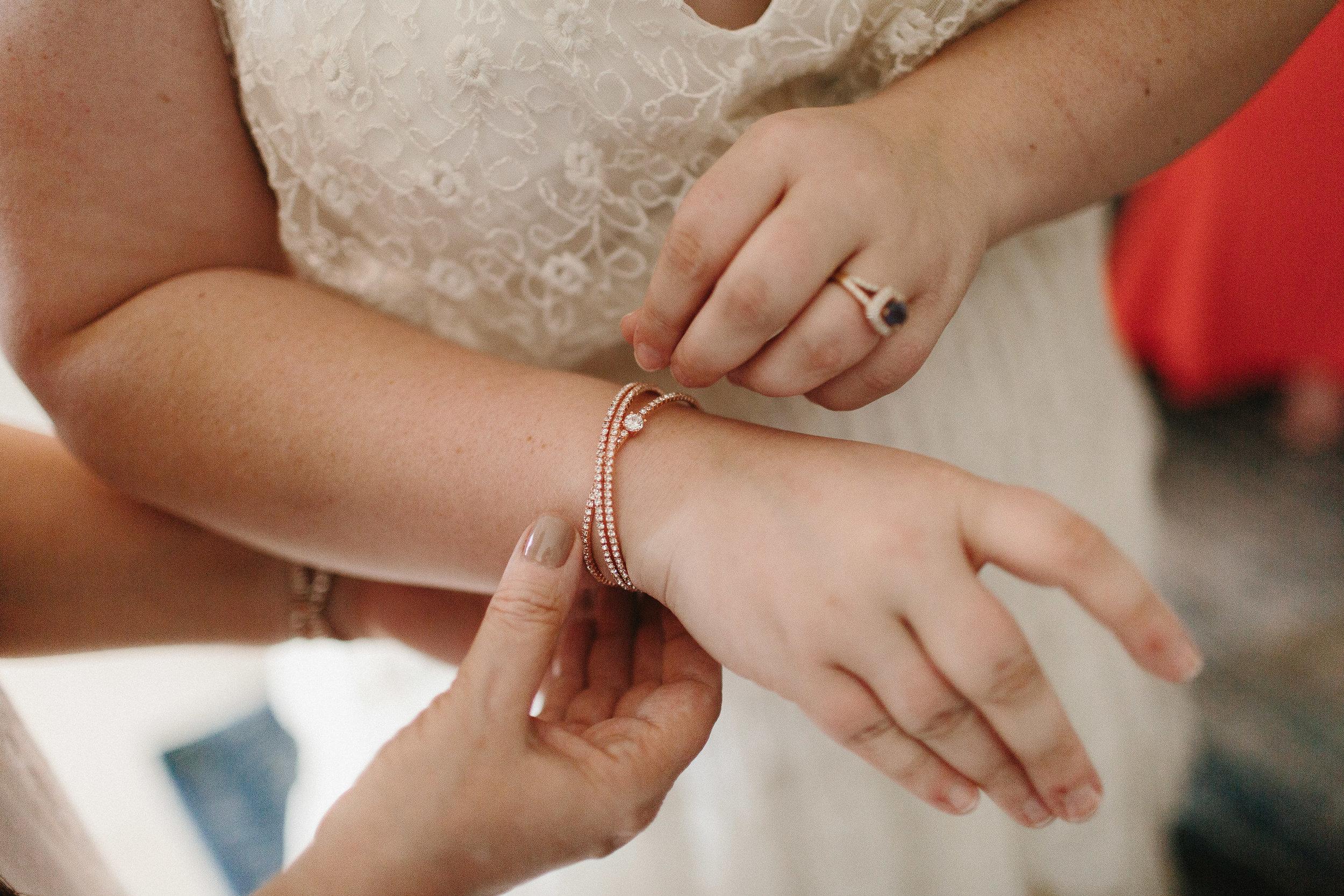 destin_sunset_beach_elopement_intimate_wedding_photographer_florida_documentary_1035.jpg