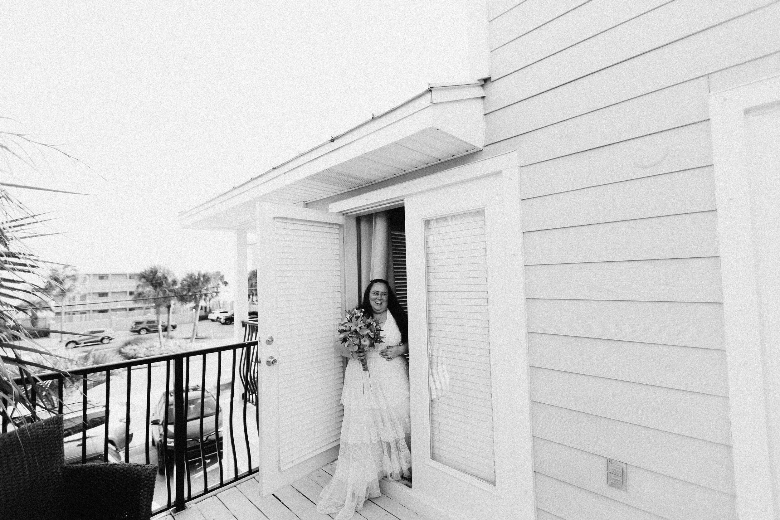 destin_sunset_beach_elopement_intimate_wedding_photographer_florida_documentary_1051.jpg