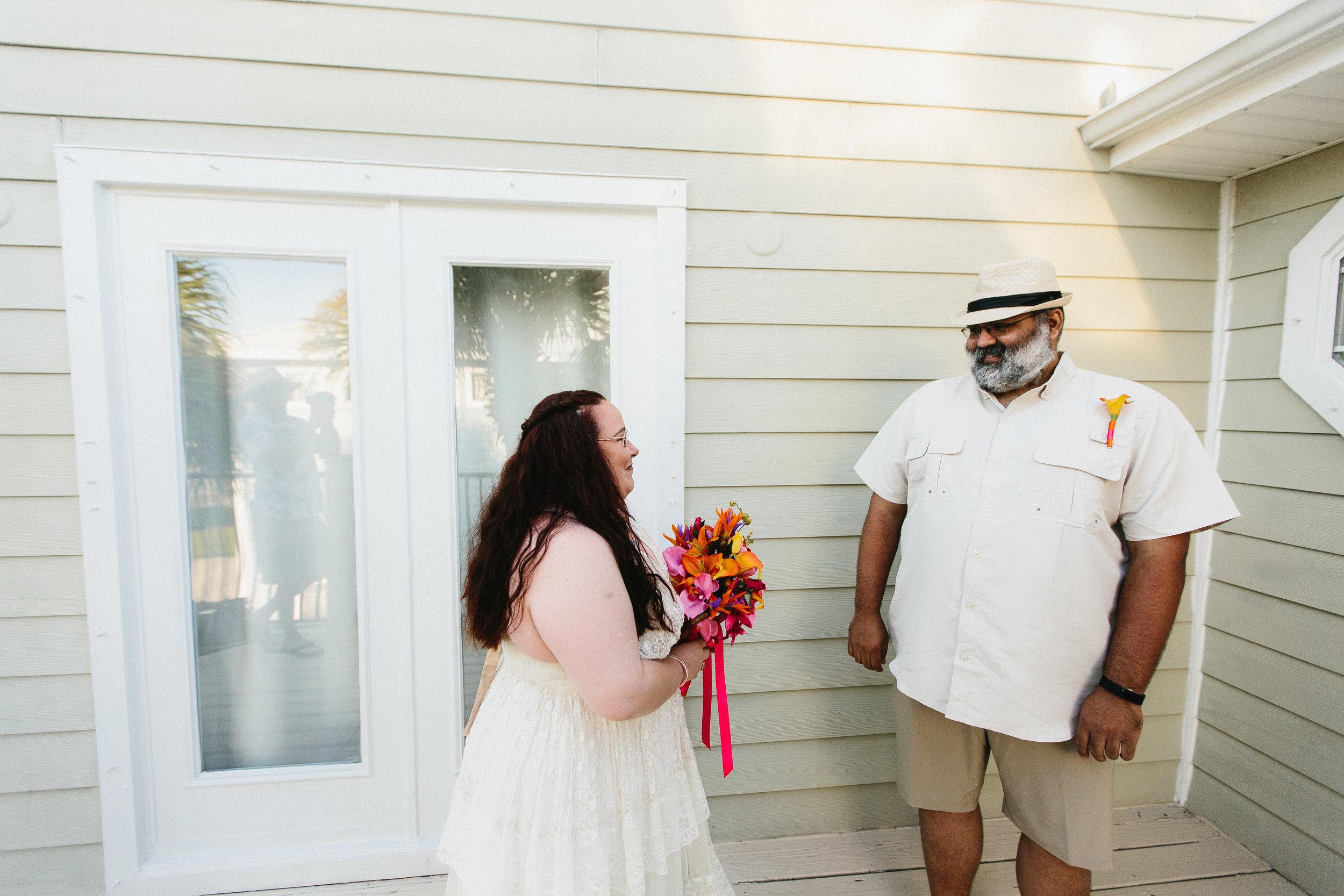 destin_sunset_beach_elopement_intimate_wedding_photographer_florida_documentary_1054.jpg