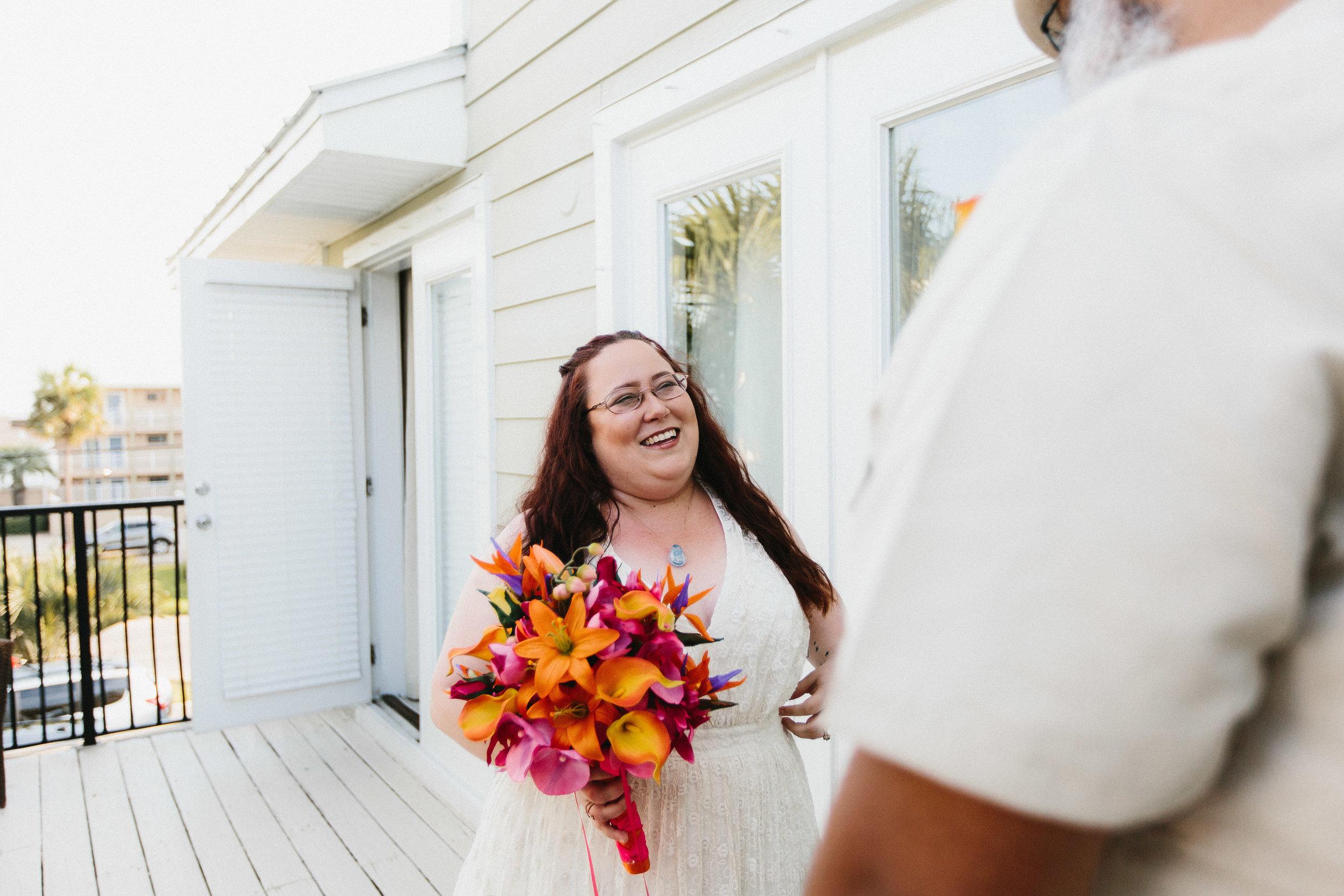 destin_sunset_beach_elopement_intimate_wedding_photographer_florida_documentary_1061.jpg