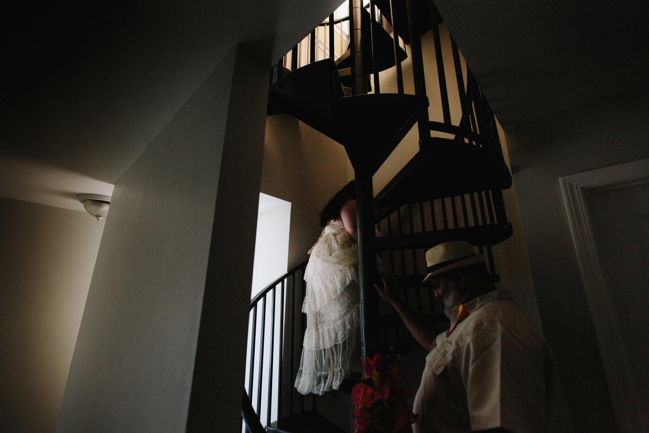 destin_sunset_beach_elopement_intimate_wedding_photographer_florida_documentary_1068.jpg