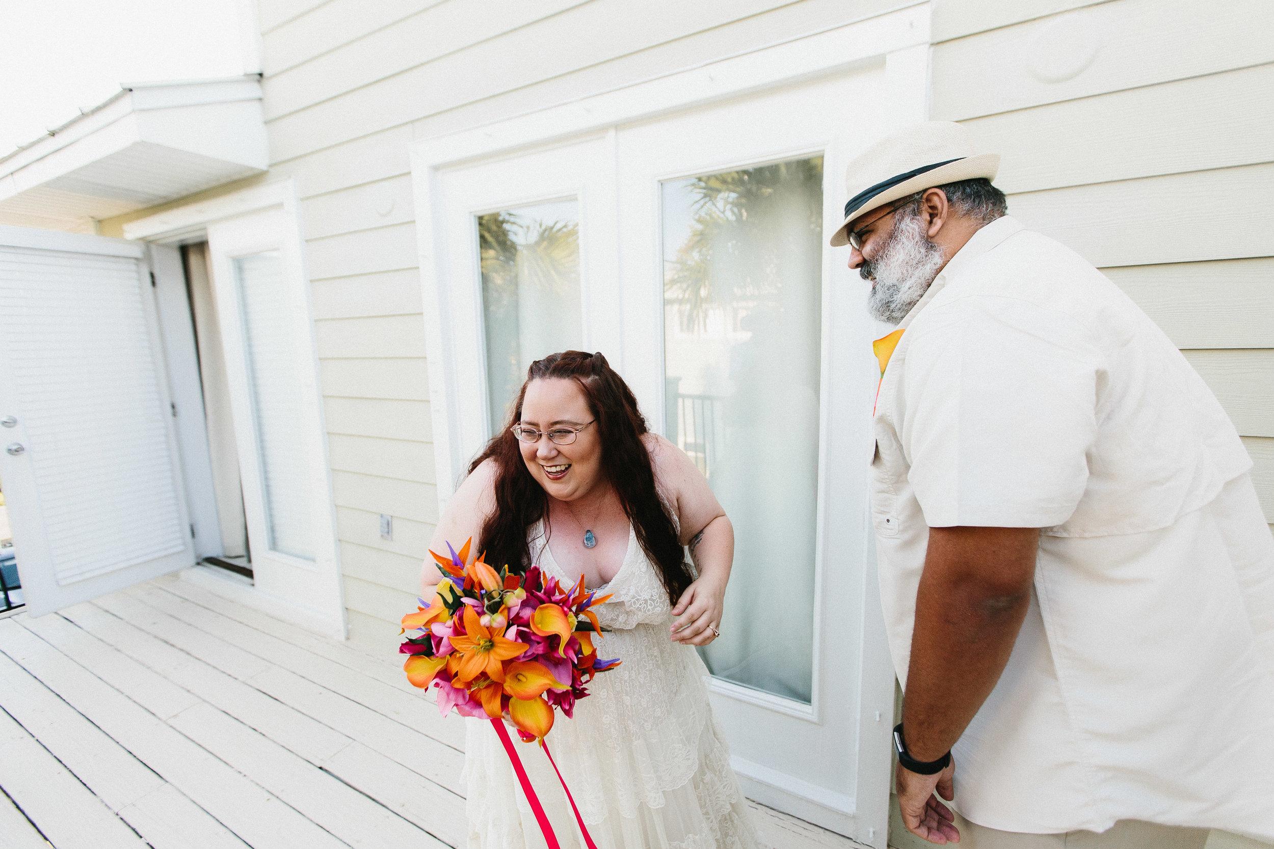 destin_sunset_beach_elopement_intimate_wedding_photographer_florida_documentary_1063.jpg