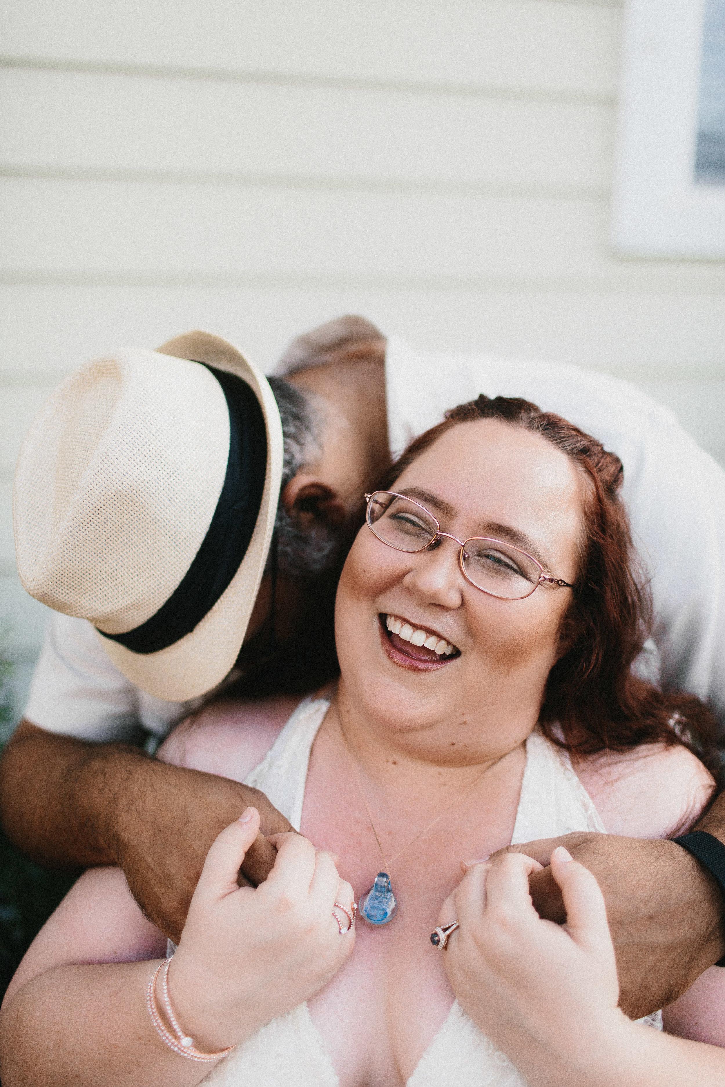 destin_sunset_beach_elopement_intimate_wedding_photographer_florida_documentary_1102.jpg
