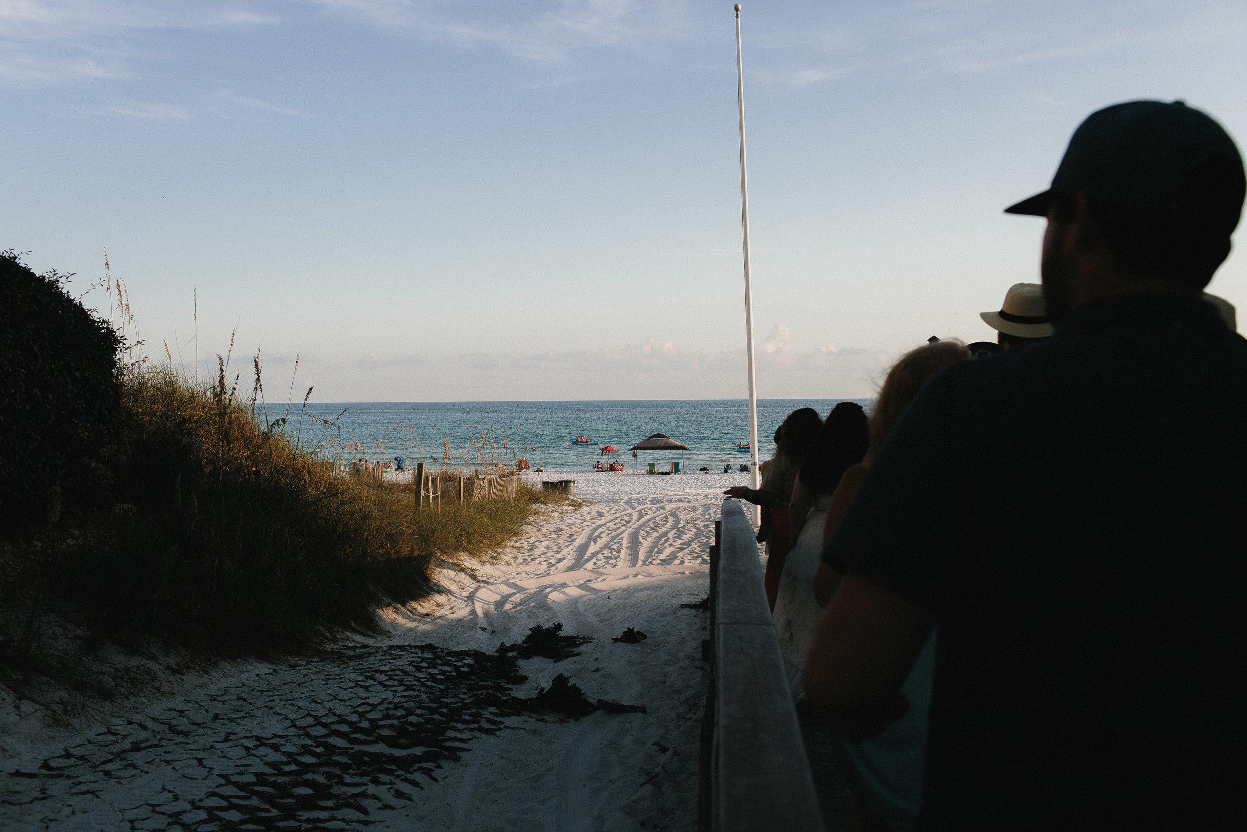 destin_sunset_beach_elopement_intimate_wedding_photographer_florida_documentary_1146.jpg