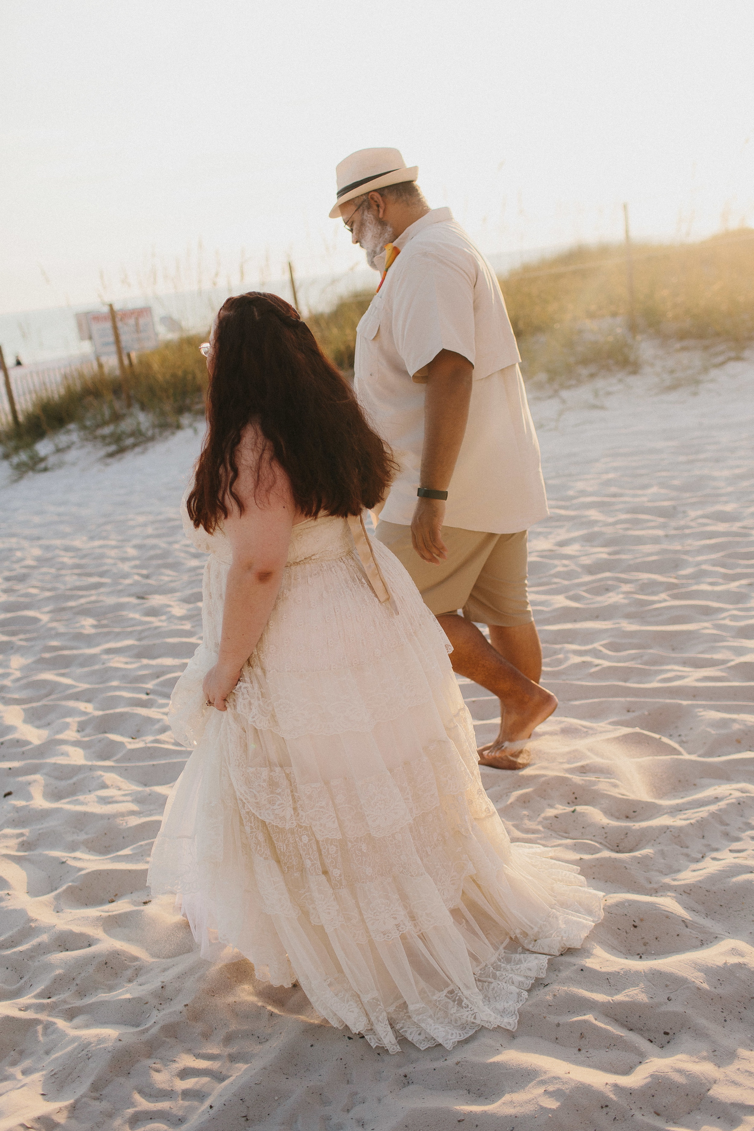destin_sunset_beach_elopement_intimate_wedding_photographer_florida_documentary_1148.jpg
