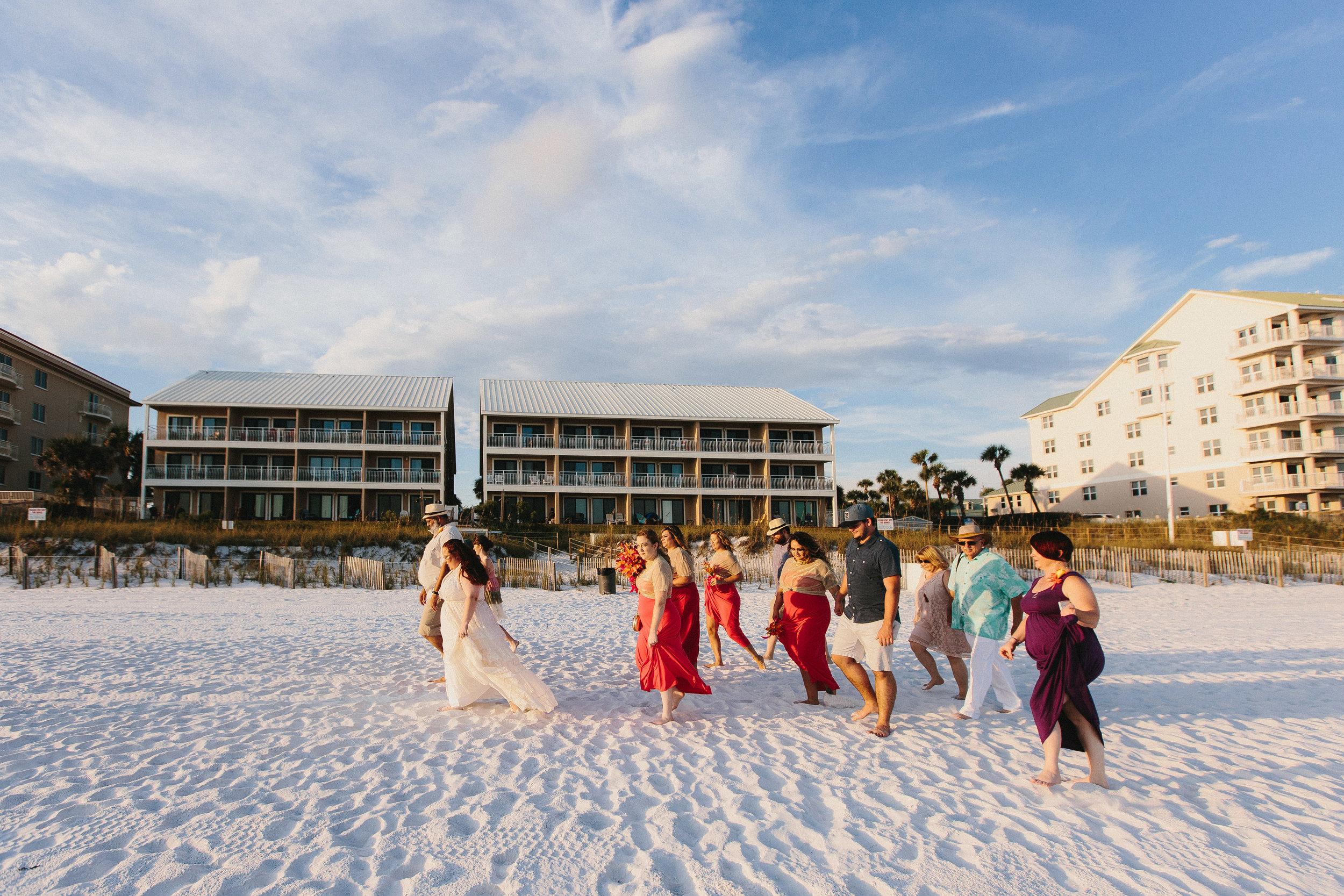 destin_sunset_beach_elopement_intimate_wedding_photographer_florida_documentary_1150.jpg