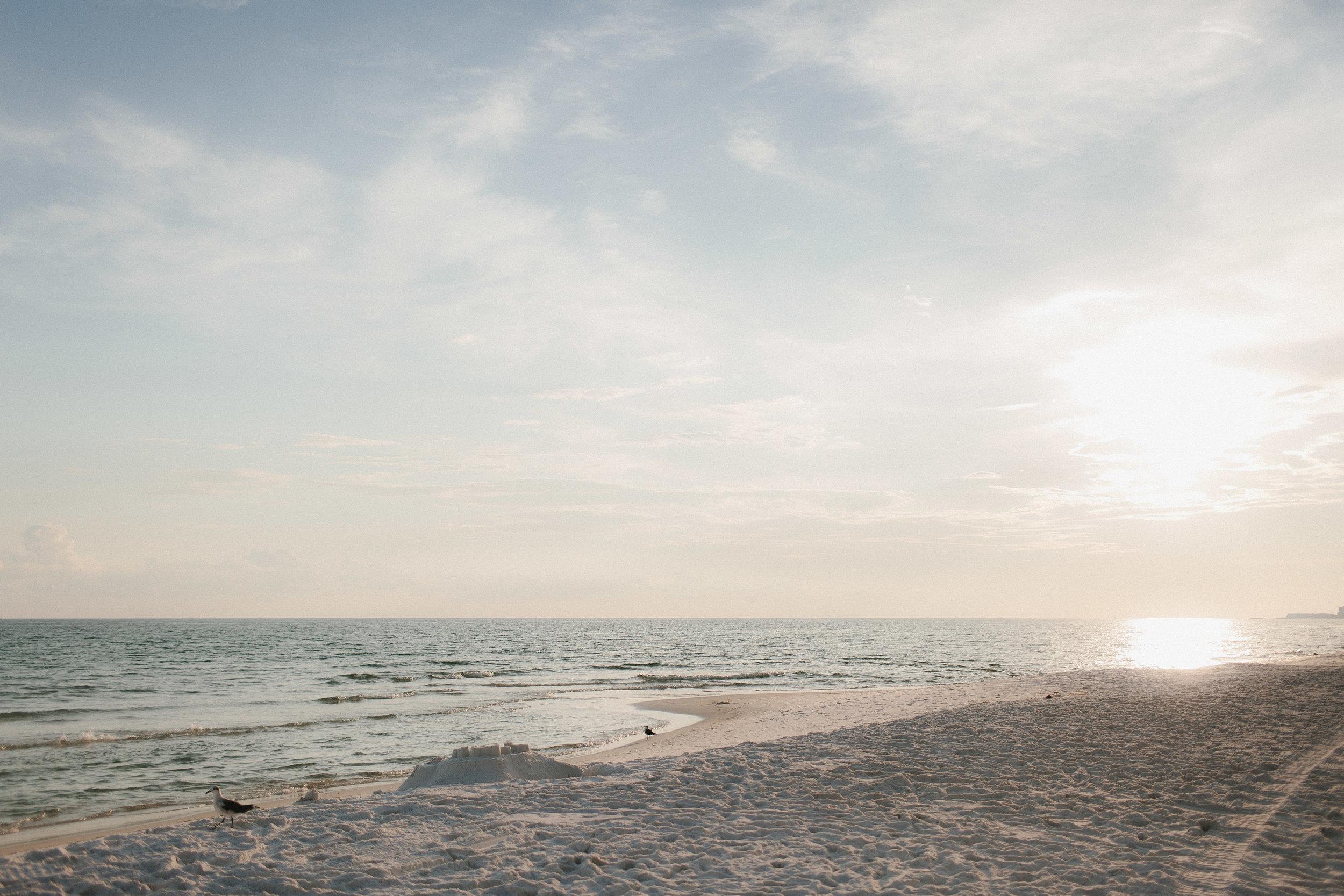 destin_sunset_beach_elopement_intimate_wedding_photographer_florida_documentary_1151.jpg