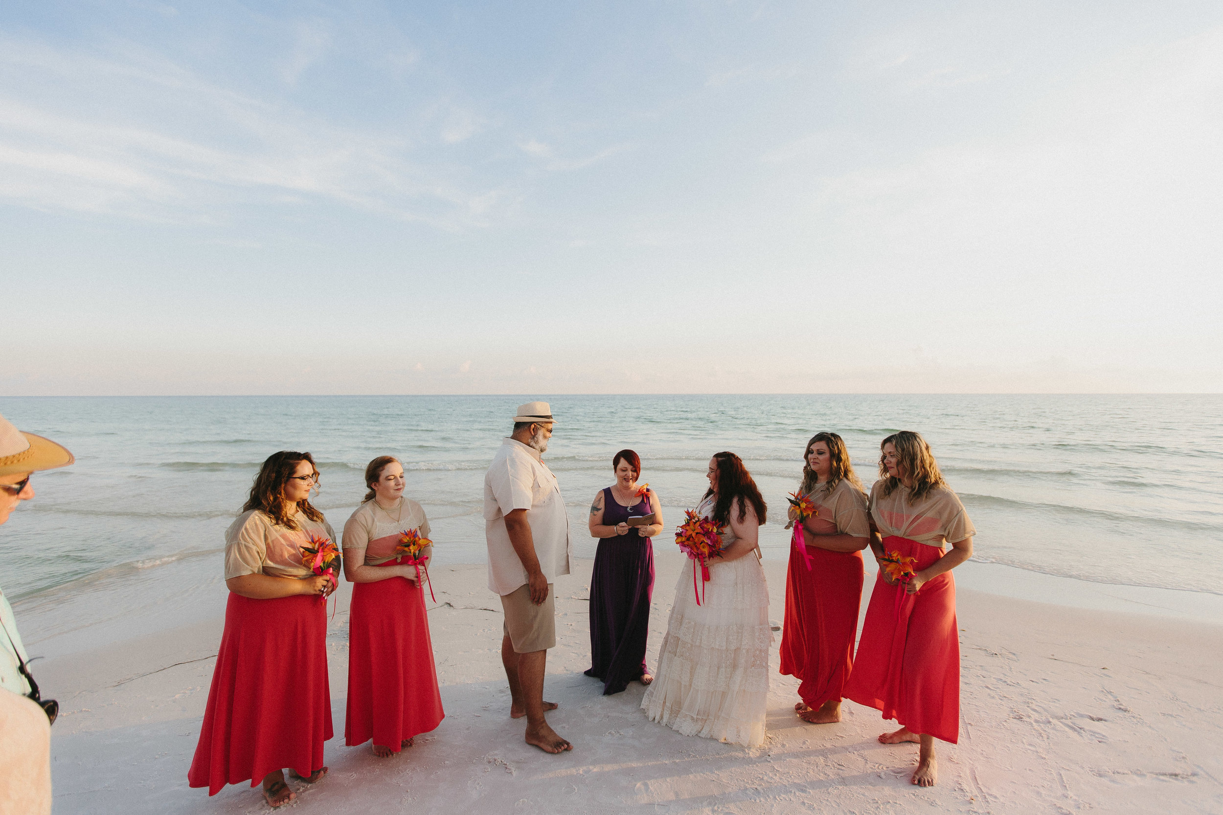 destin_sunset_beach_elopement_intimate_wedding_photographer_florida_documentary_1154.jpg