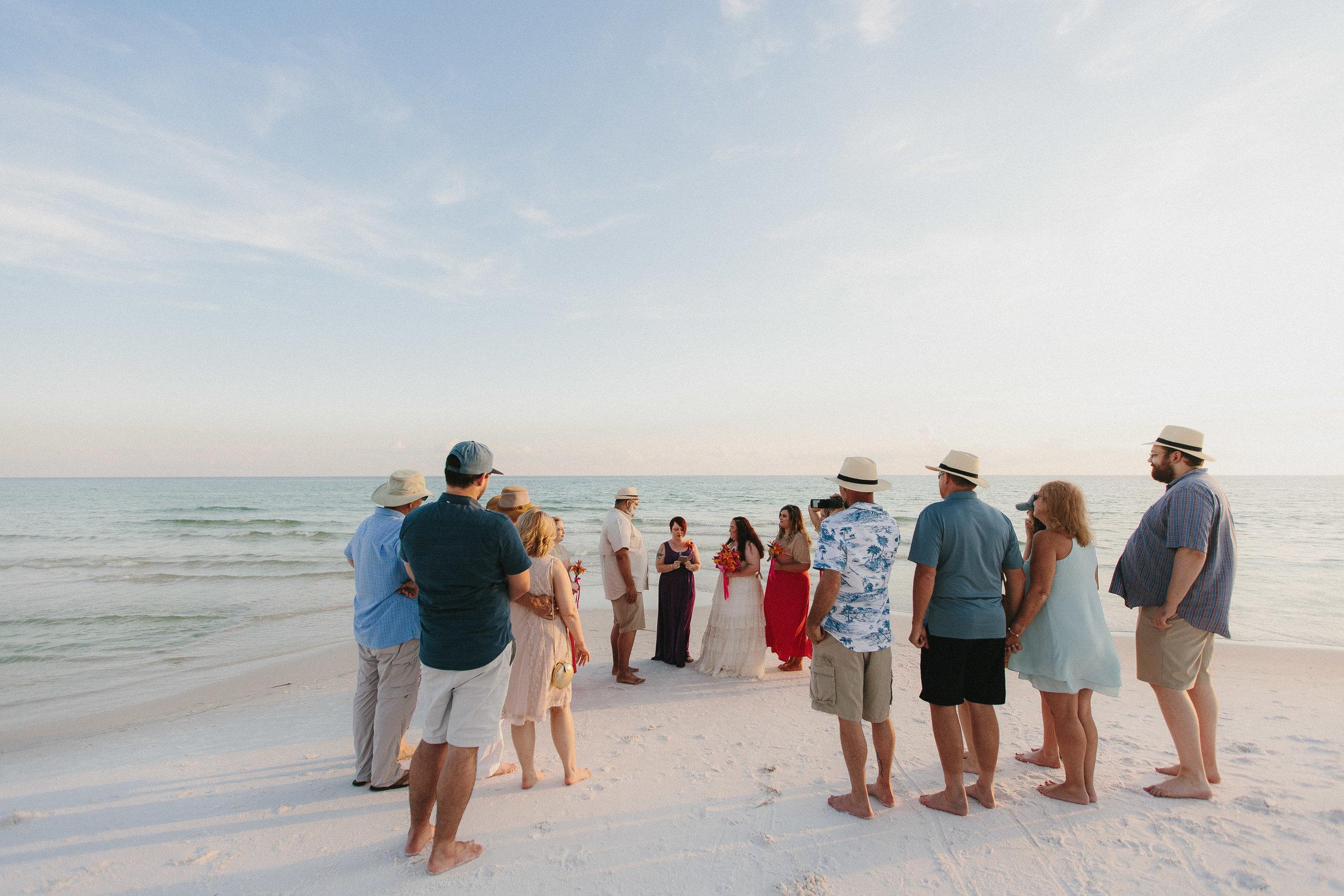 destin_sunset_beach_elopement_intimate_wedding_photographer_florida_documentary_1155.jpg