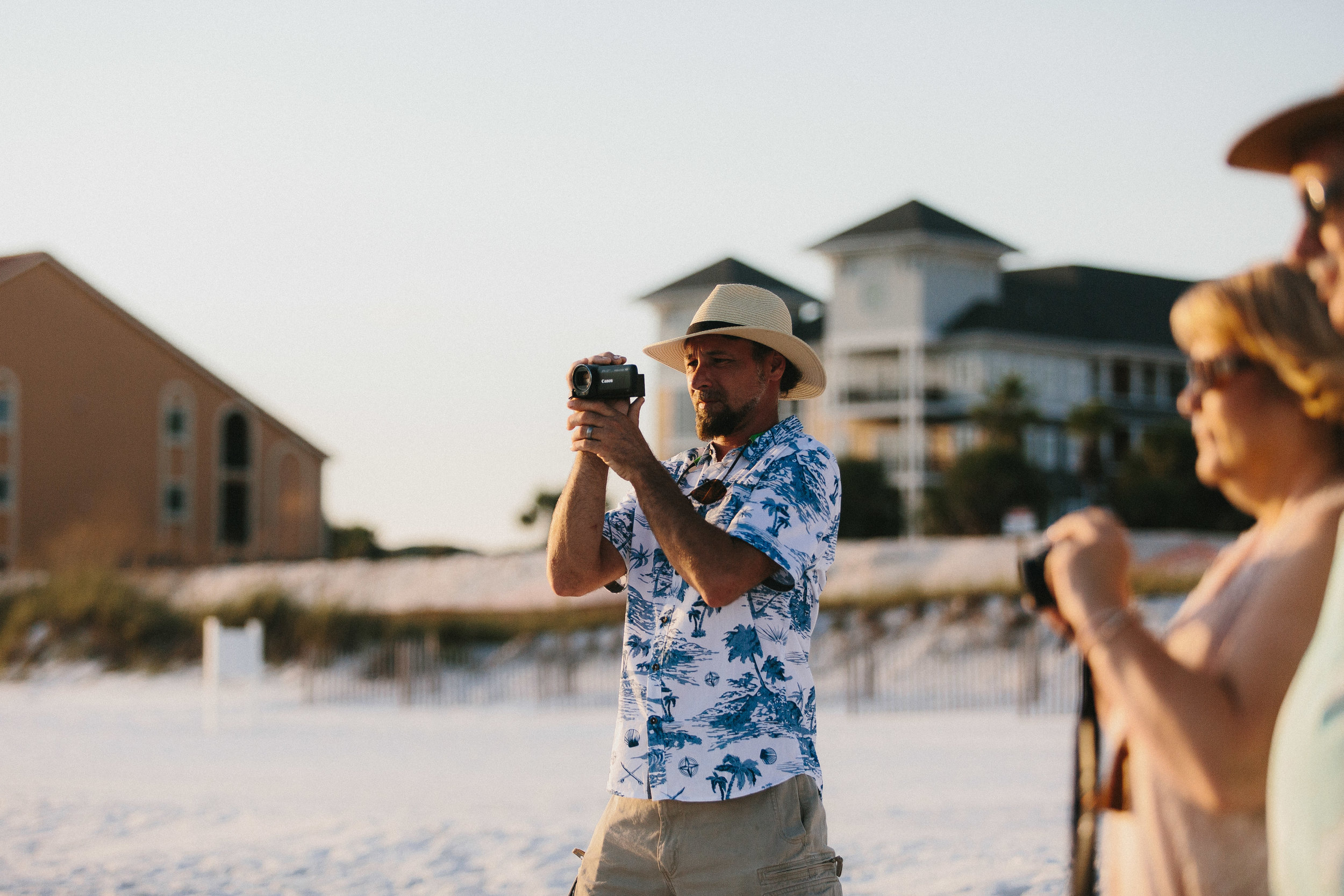 destin_sunset_beach_elopement_intimate_wedding_photographer_florida_documentary_1152.jpg