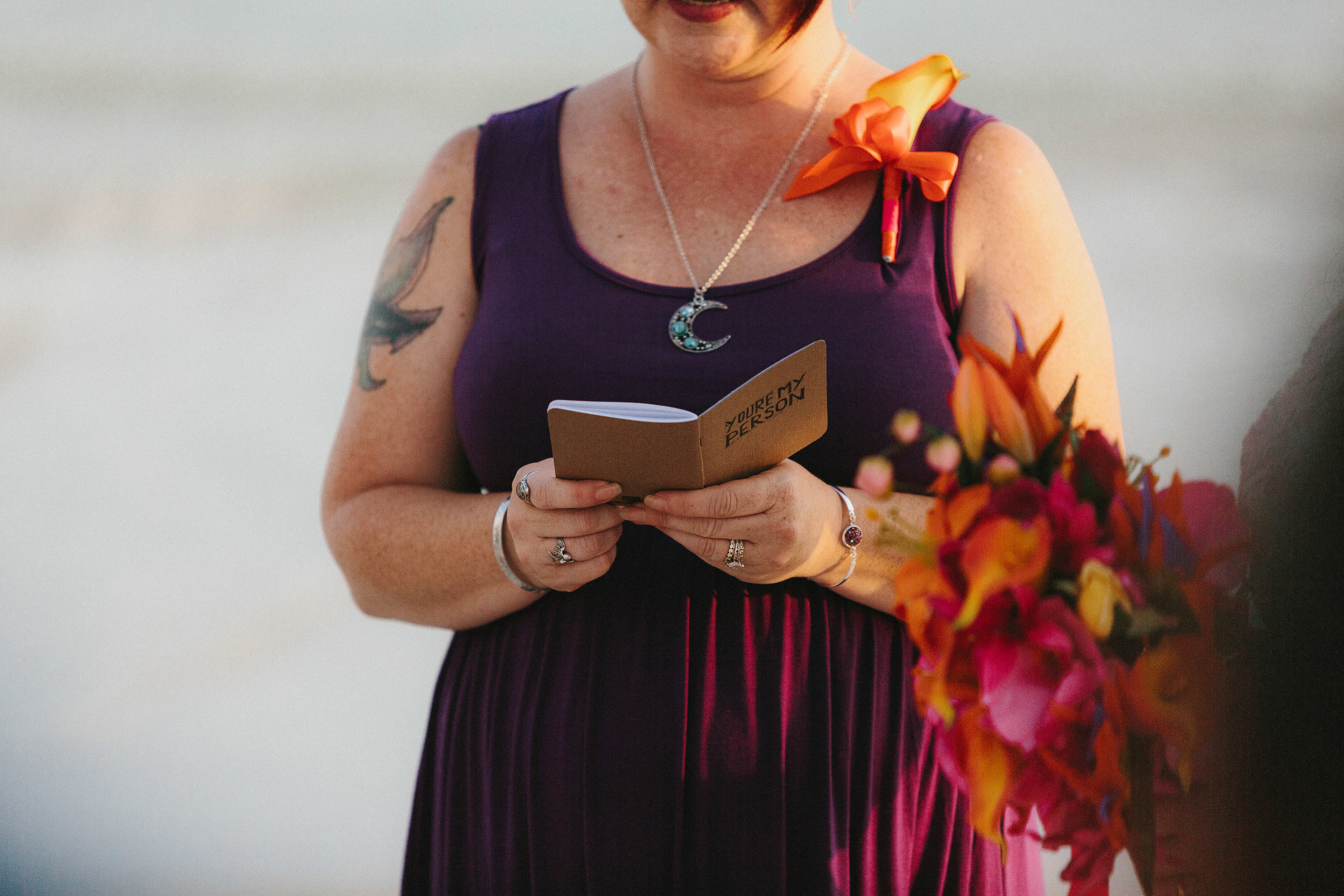 destin_sunset_beach_elopement_intimate_wedding_photographer_florida_documentary_1156.jpg