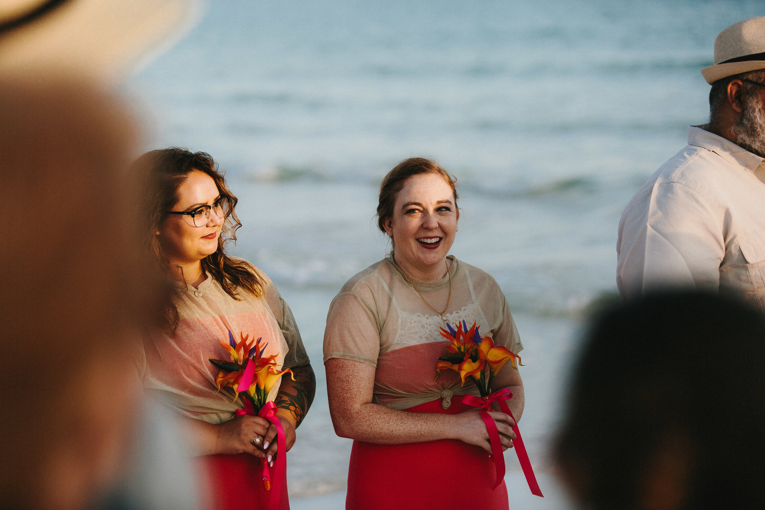 destin_sunset_beach_elopement_intimate_wedding_photographer_florida_documentary_1160.jpg