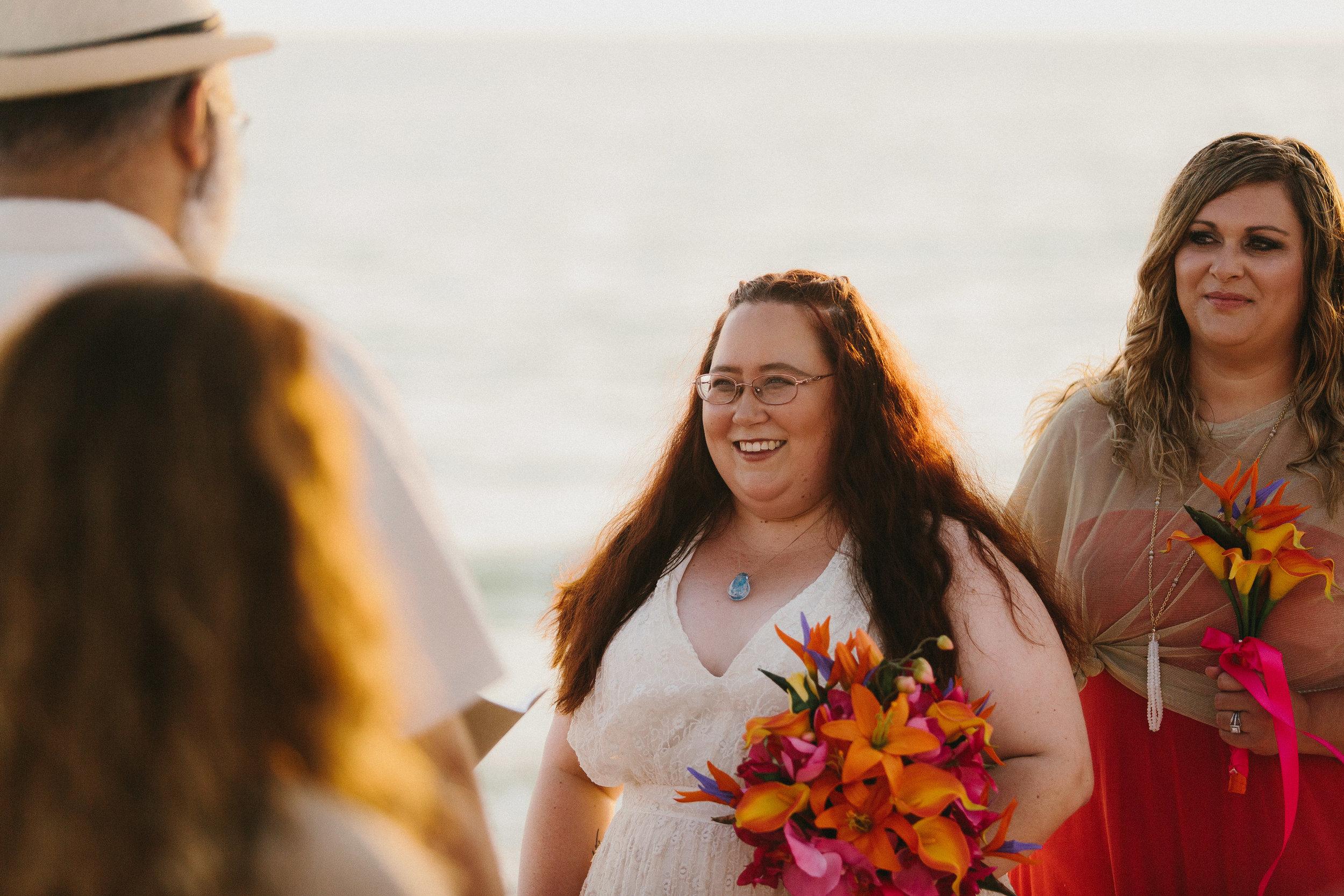destin_sunset_beach_elopement_intimate_wedding_photographer_florida_documentary_1161.jpg