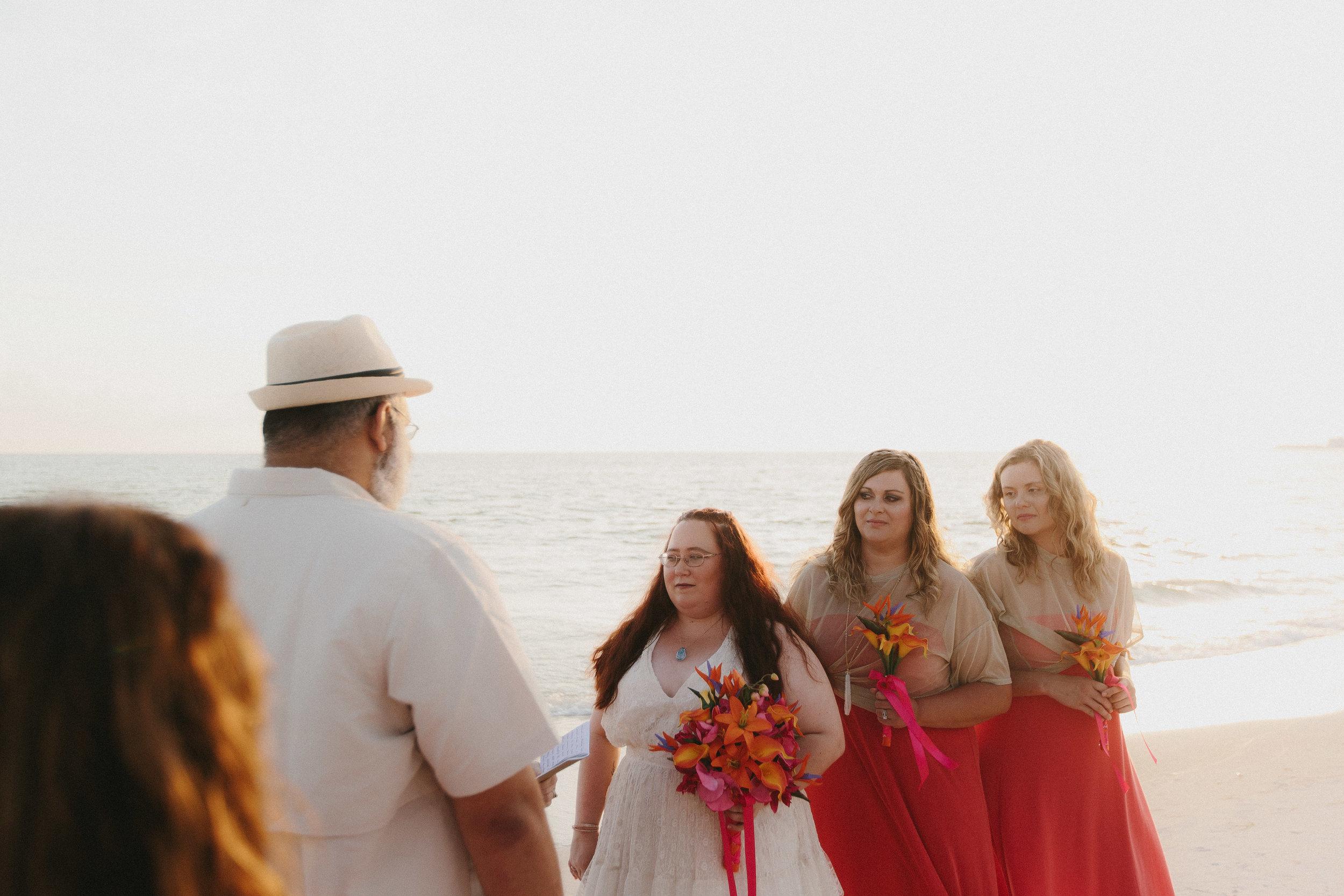 destin_sunset_beach_elopement_intimate_wedding_photographer_florida_documentary_1163.jpg