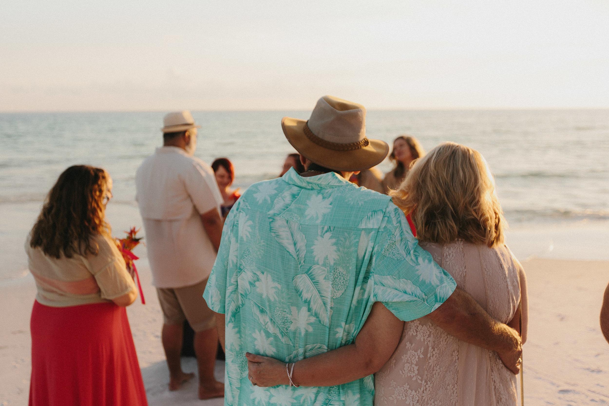 destin_sunset_beach_elopement_intimate_wedding_photographer_florida_documentary_1181.jpg