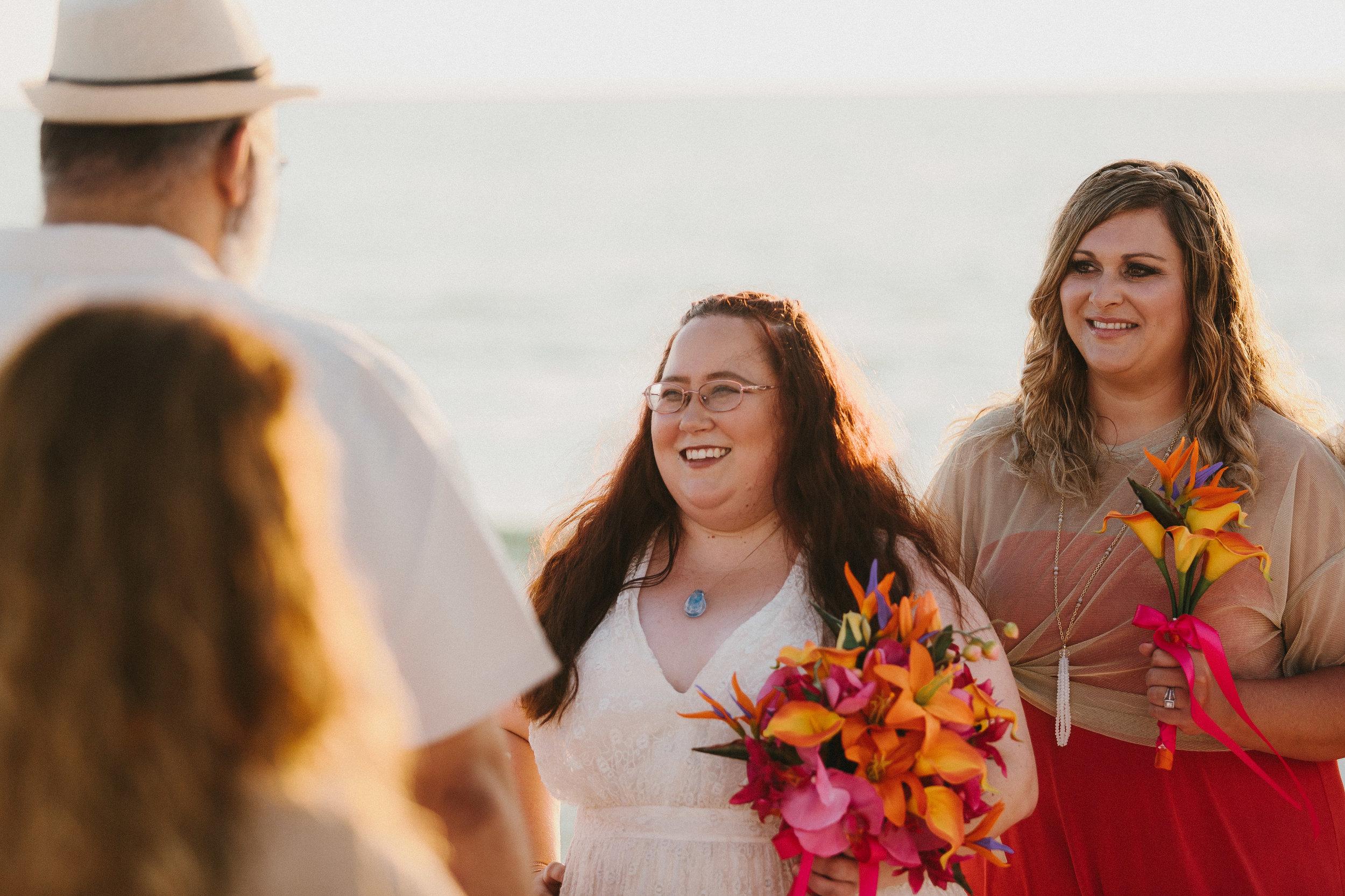 destin_sunset_beach_elopement_intimate_wedding_photographer_florida_documentary_1179.jpg