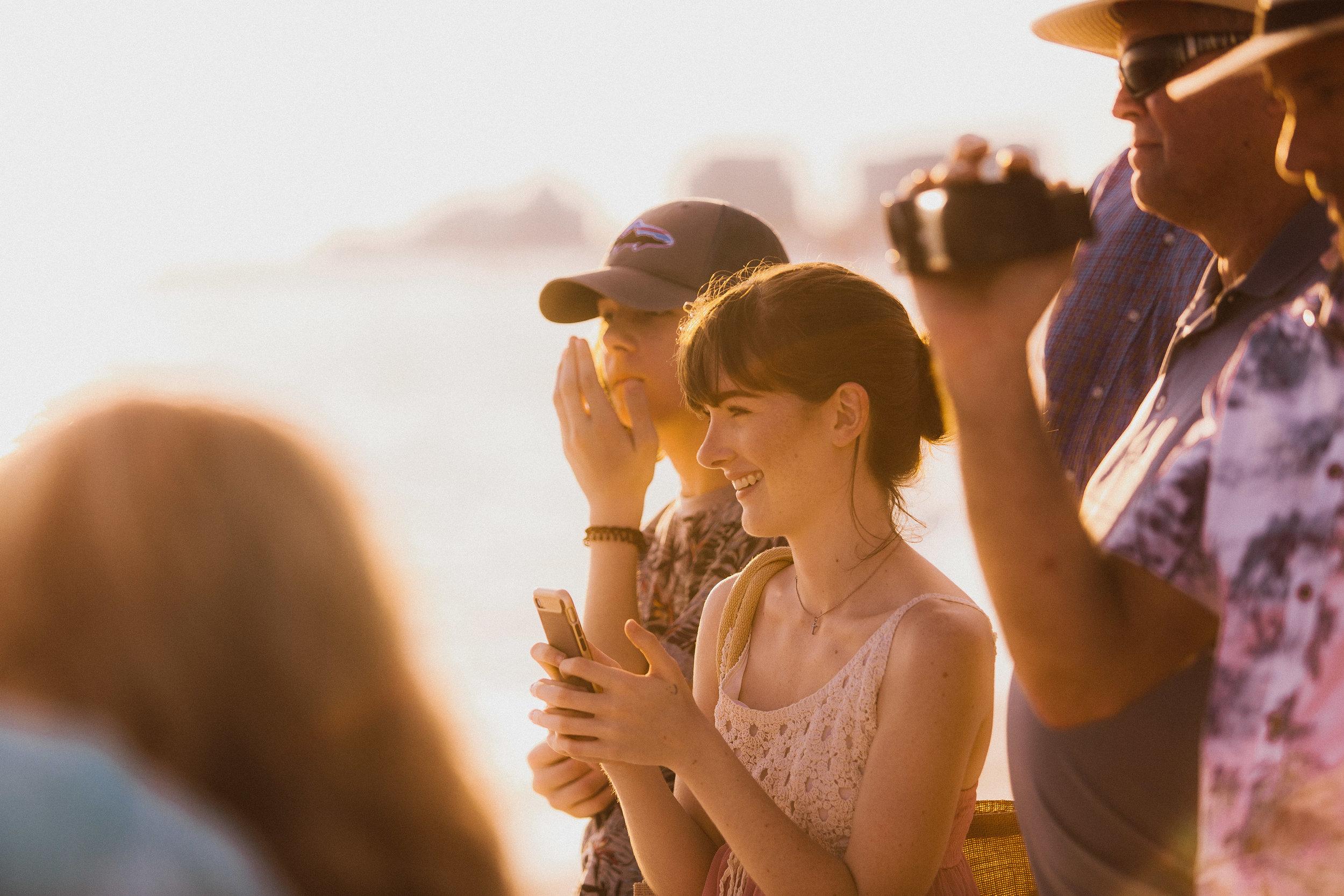 destin_sunset_beach_elopement_intimate_wedding_photographer_florida_documentary_1183.jpg