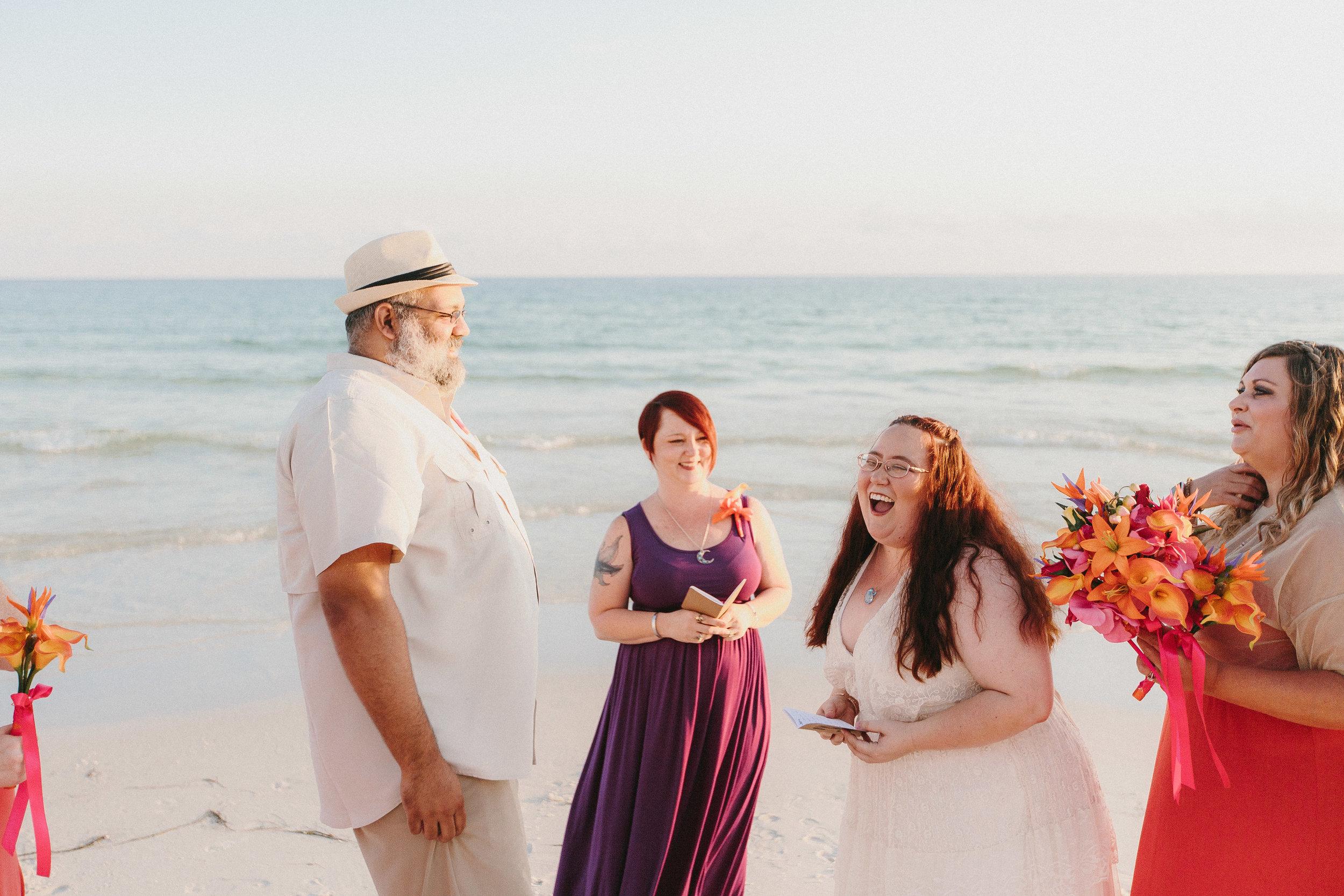 destin_sunset_beach_elopement_intimate_wedding_photographer_florida_documentary_1193.jpg