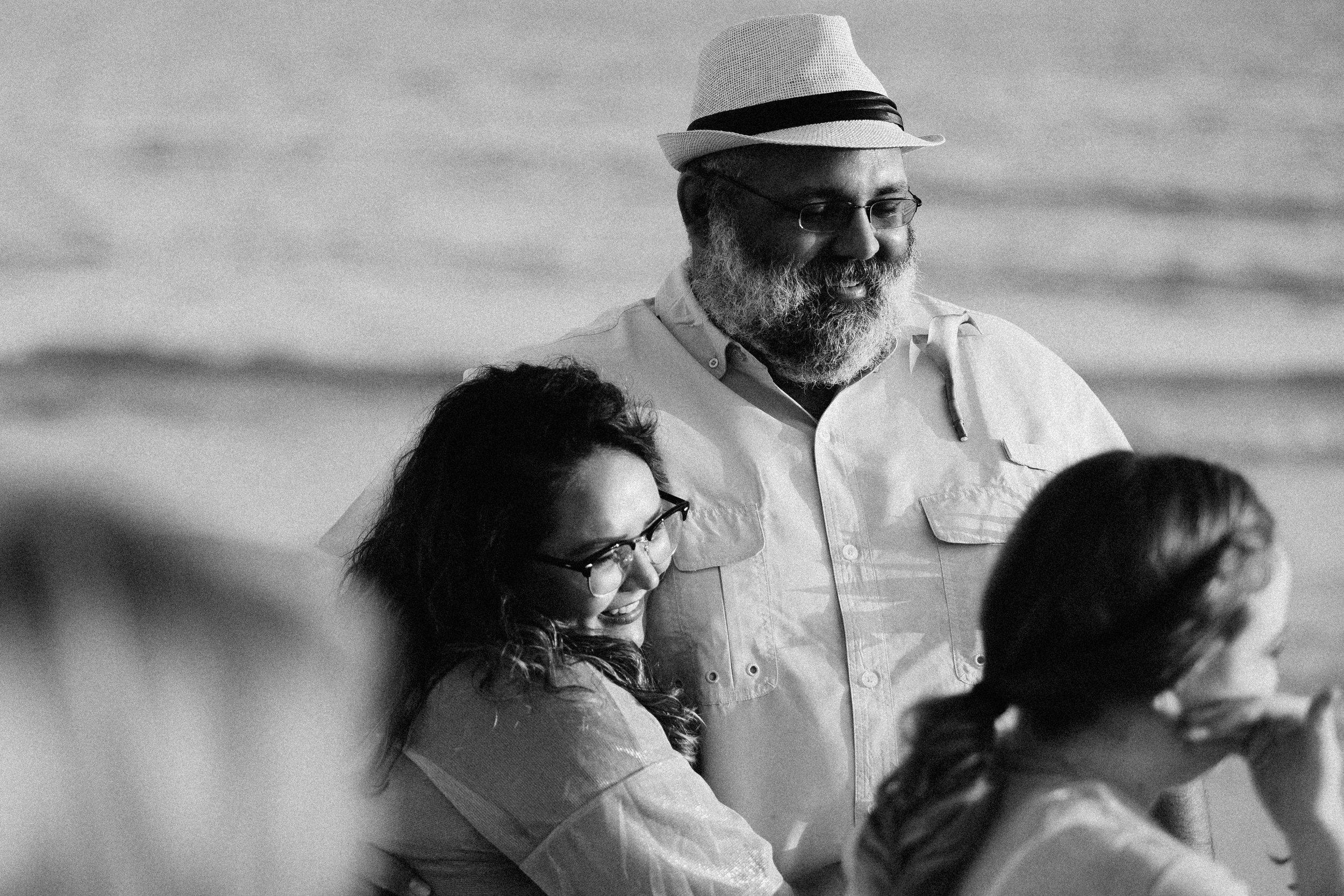 destin_sunset_beach_elopement_intimate_wedding_photographer_florida_documentary_1229.jpg